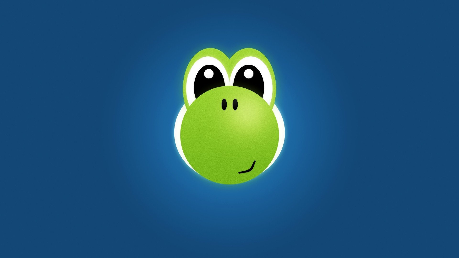 Awesome Yoshi free wallpaper ID:58033 for full hd PC
