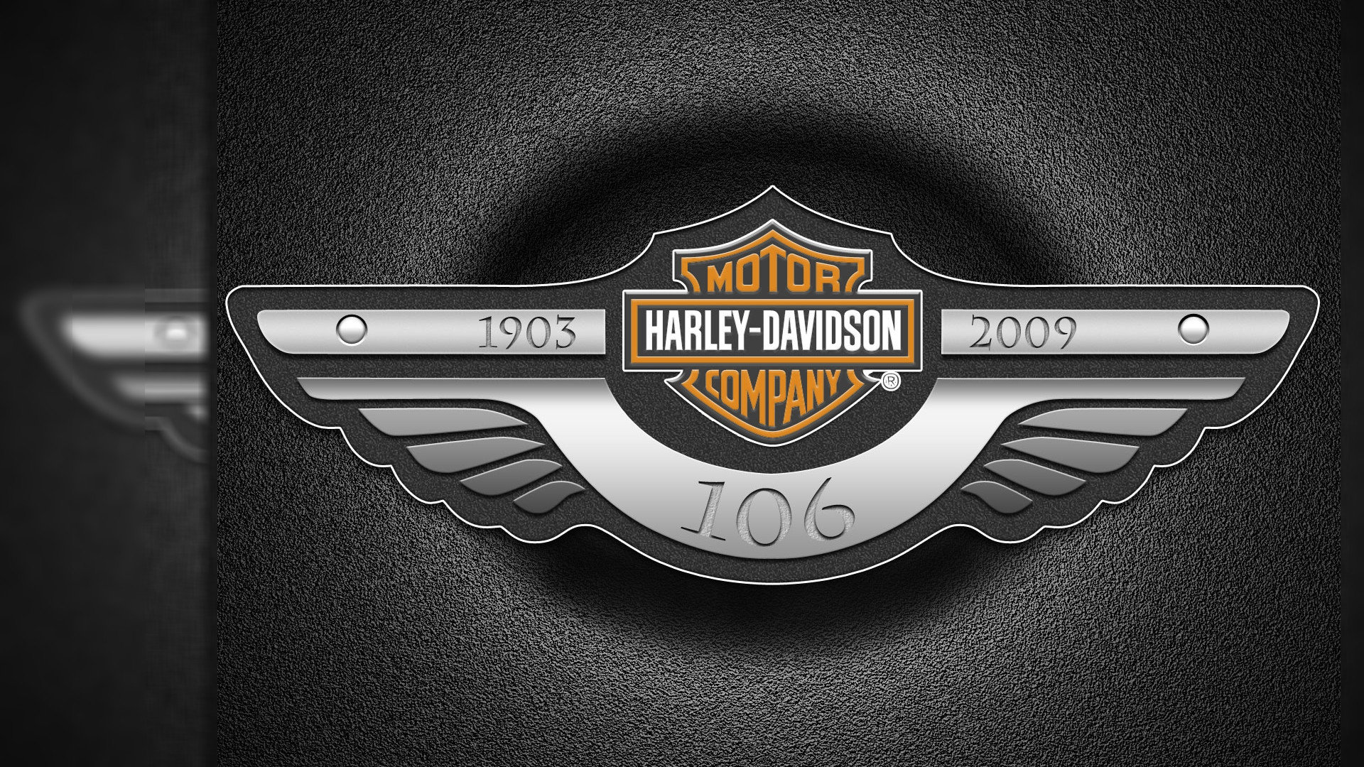 Free Harley Davidson high quality background ID:478241 for hd 1920x1080 computer