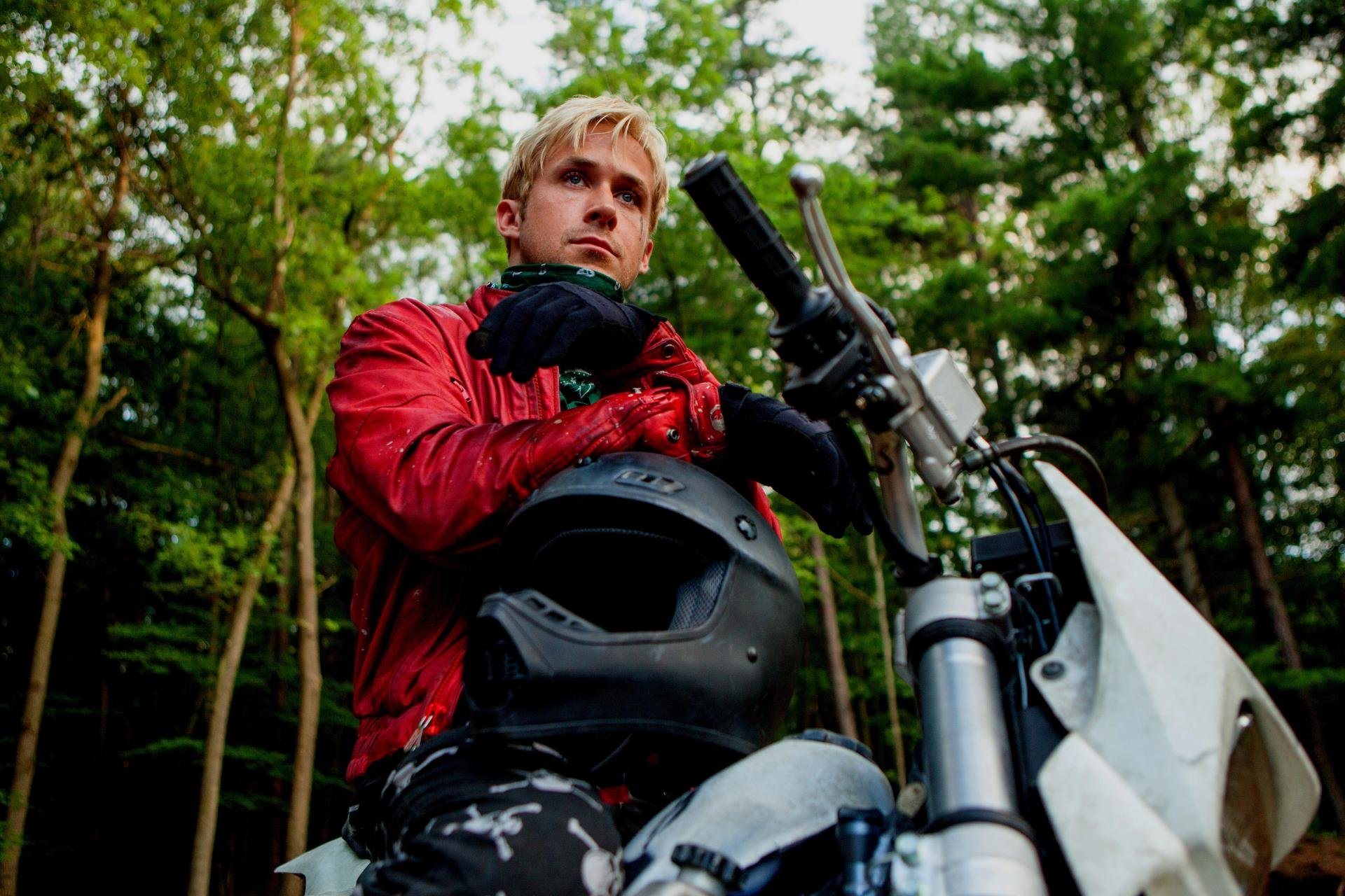 Awesome Luke (The Place Beyond The Pines) free wallpaper ID:466010 for hd 1920x1280 PC