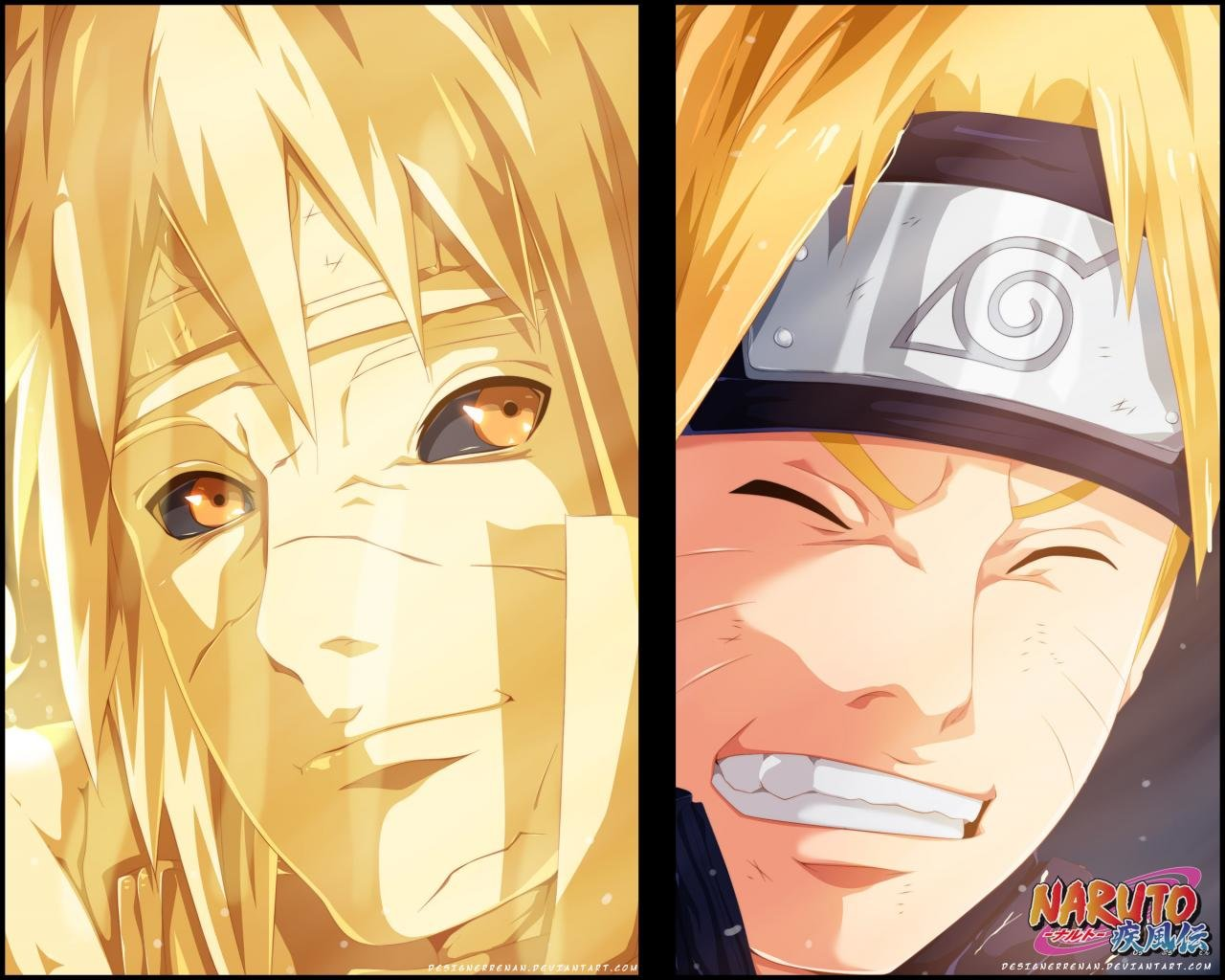 Awesome Naruto free background ID:396286 for hd 1280x1024 desktop