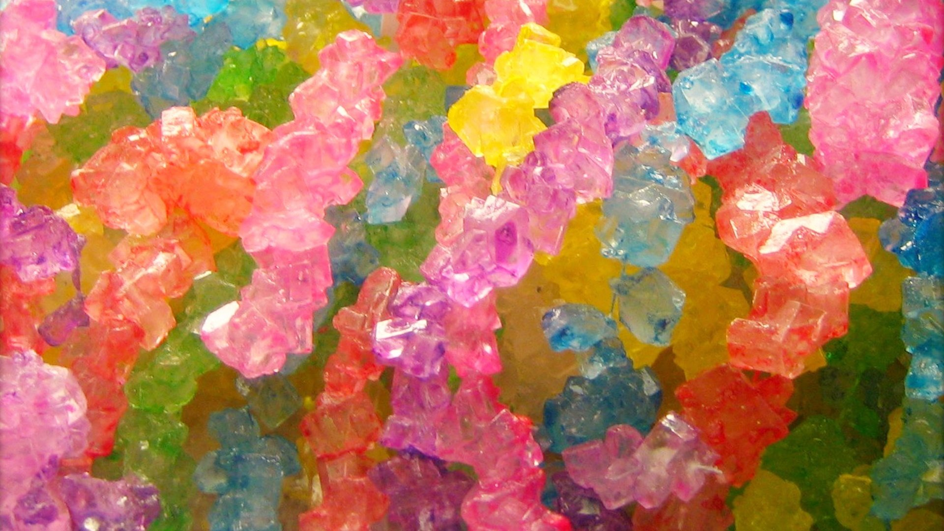 Free download Candy background ID:362940 full hd 1920x1080 for computer