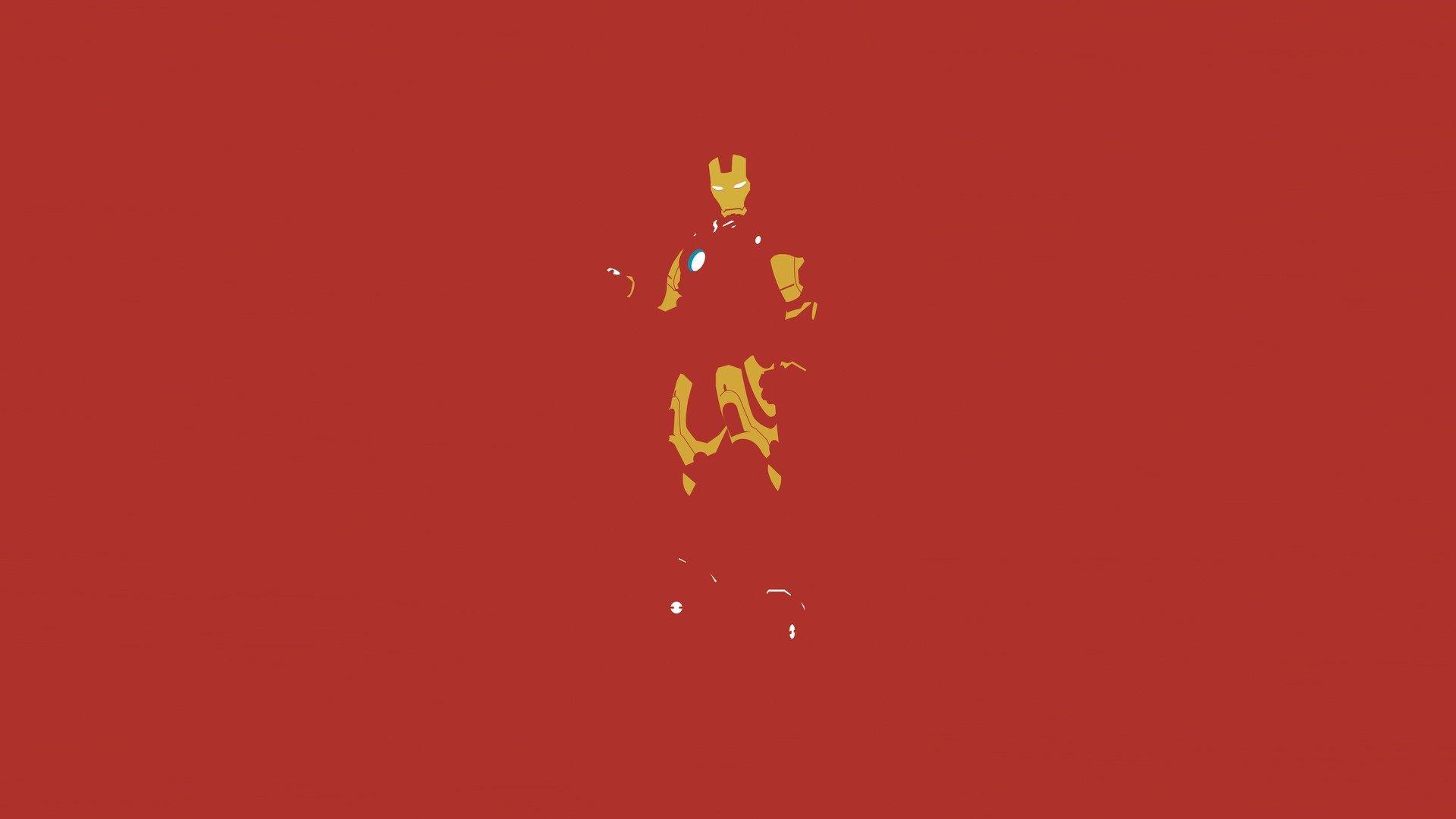 Free Download Iron Man Wallpaper Id164 Hd 1080p For Desktop
