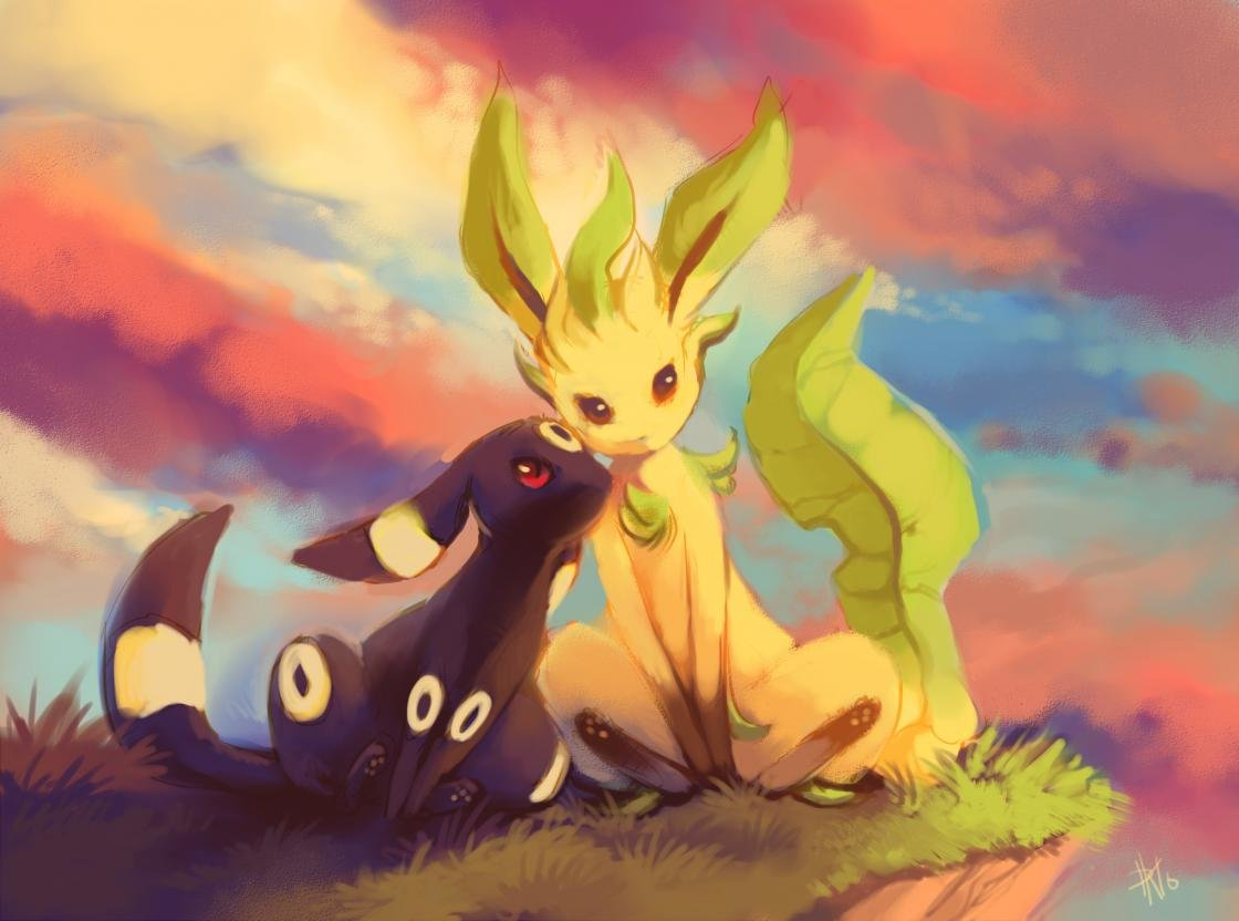 High resolution Pokemon hd 1120x832 background ID:278632 for desktop