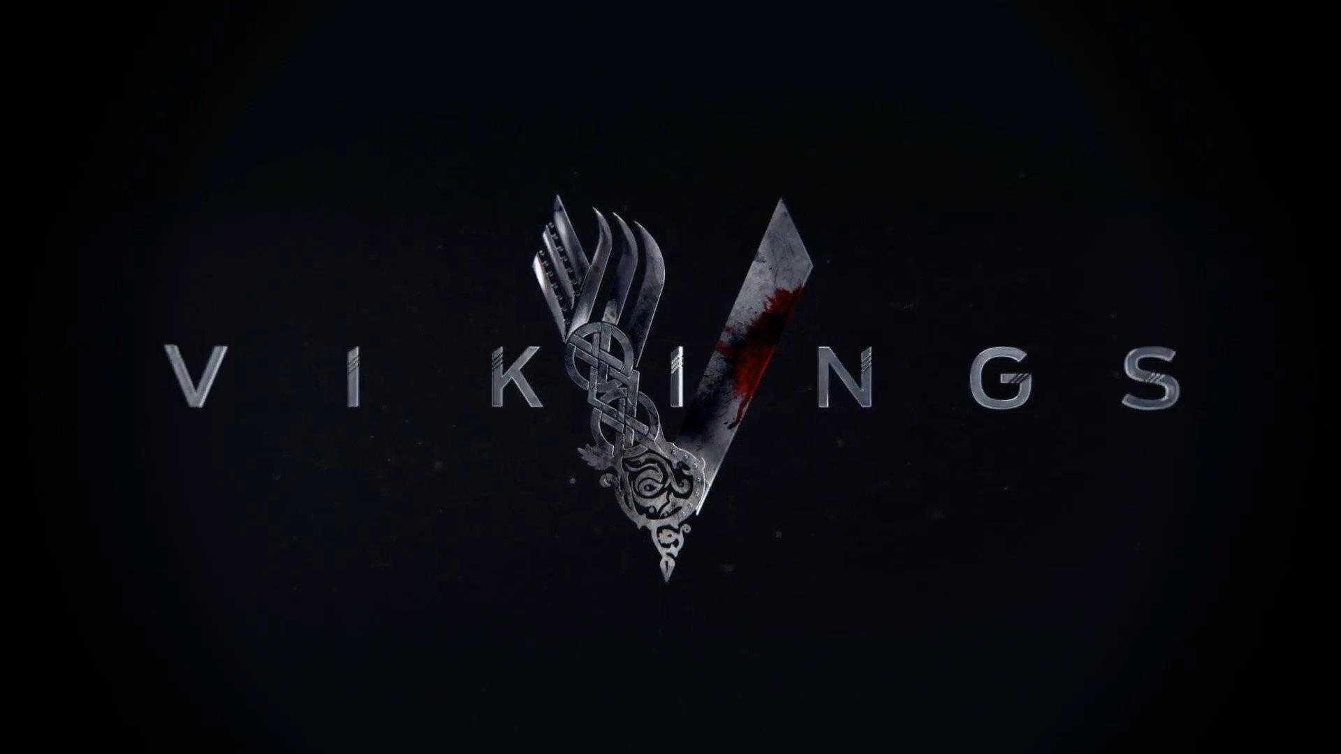 Vikings wallpapers 1920x1080 Full HD (1080p) desktop backgrounds