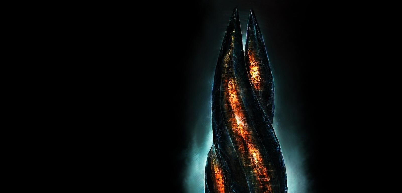 best dead space wallpaper id:211576 for high resolution hd 1600x768