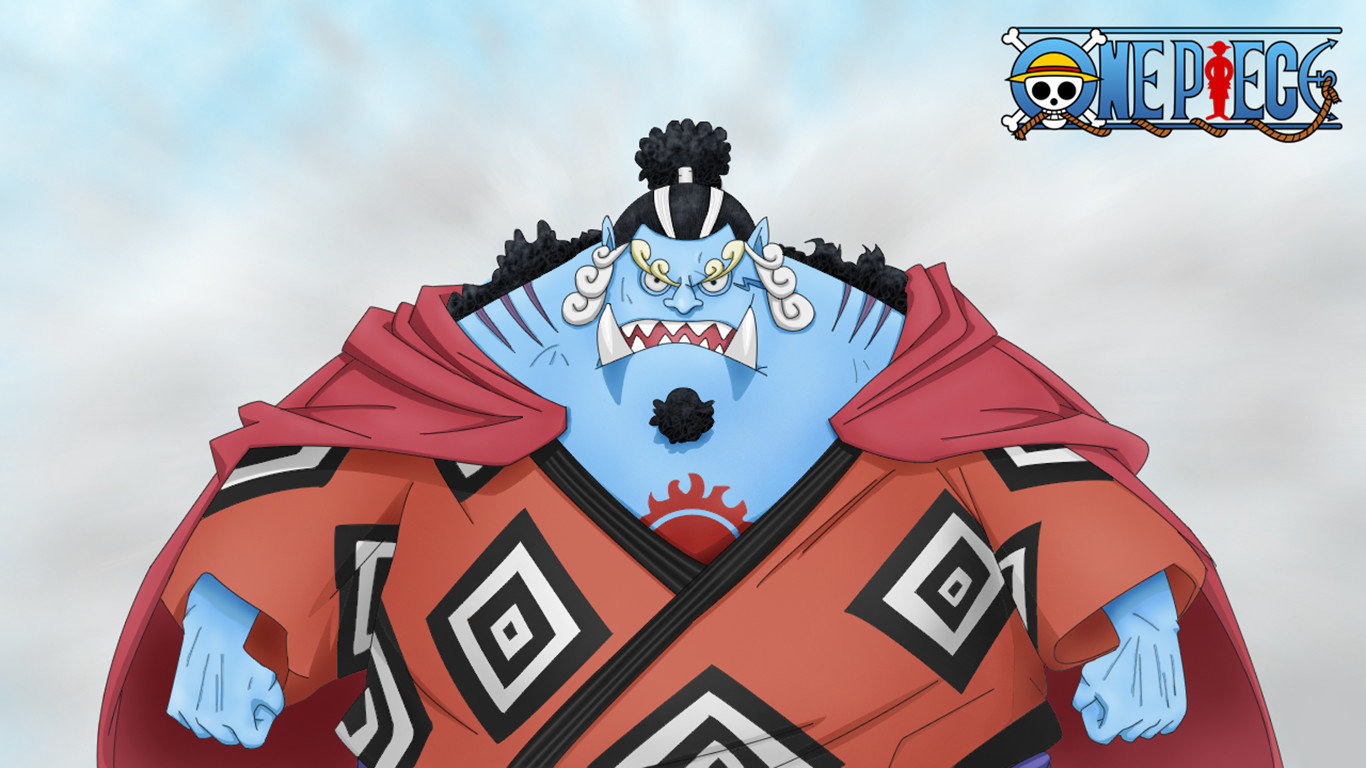 Free download Jinbe (One Piece) background ID:314472 hd 1366x768 for desktop