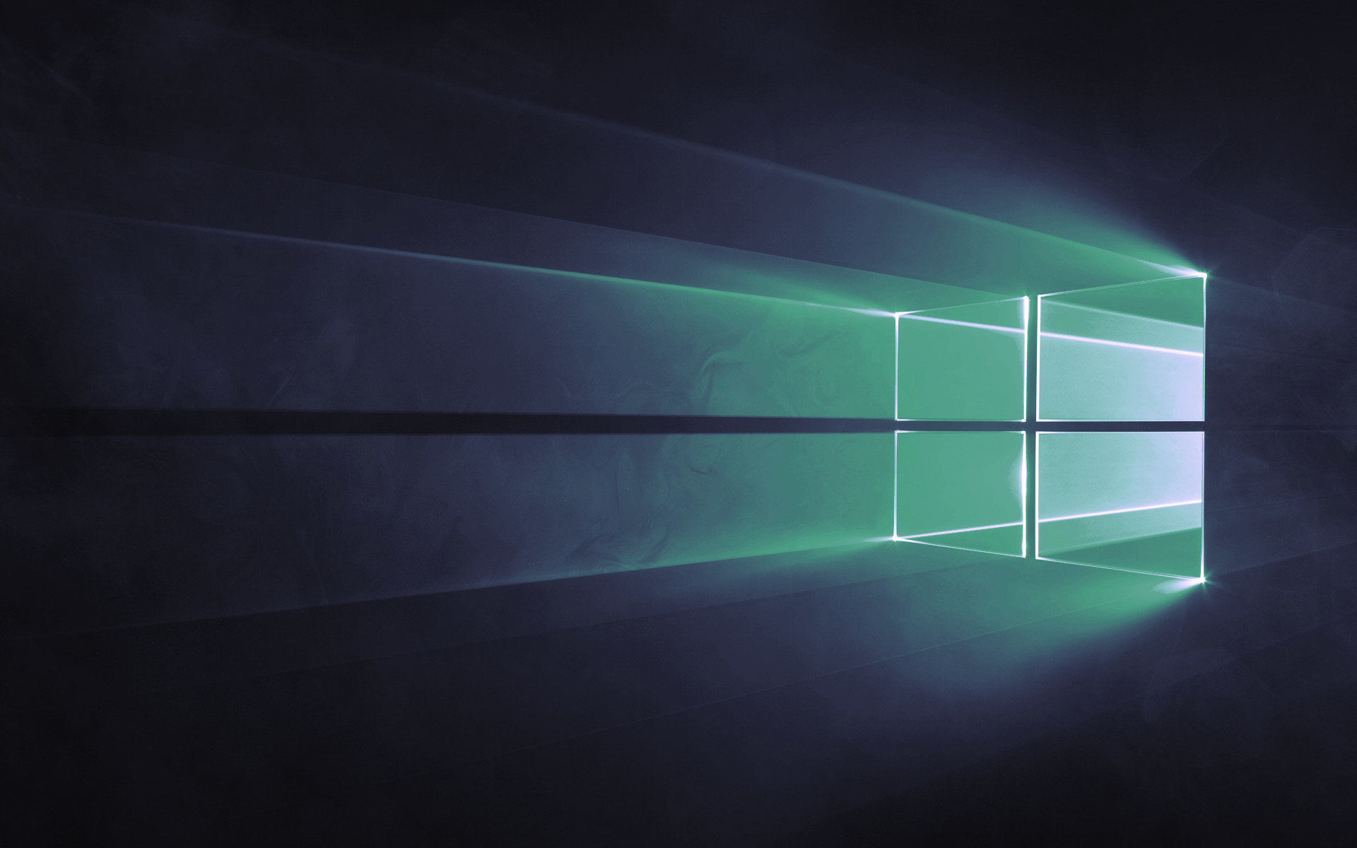 Awesome Windows 10 free background ID:130294 for hd 1920x1200 PC