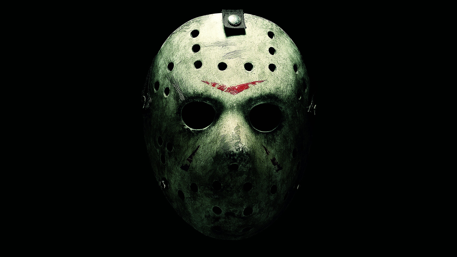 best friday the 13th background id 239469 for high resolution full