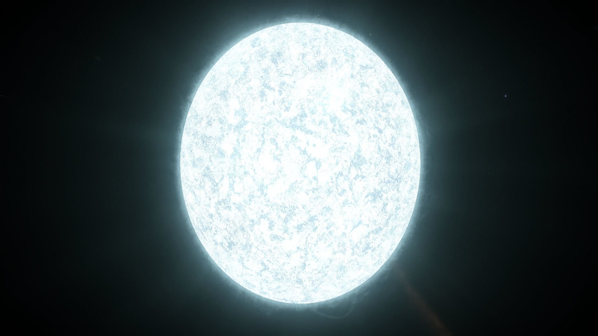 Free download Elite: Dangerous background ID:117405 full hd