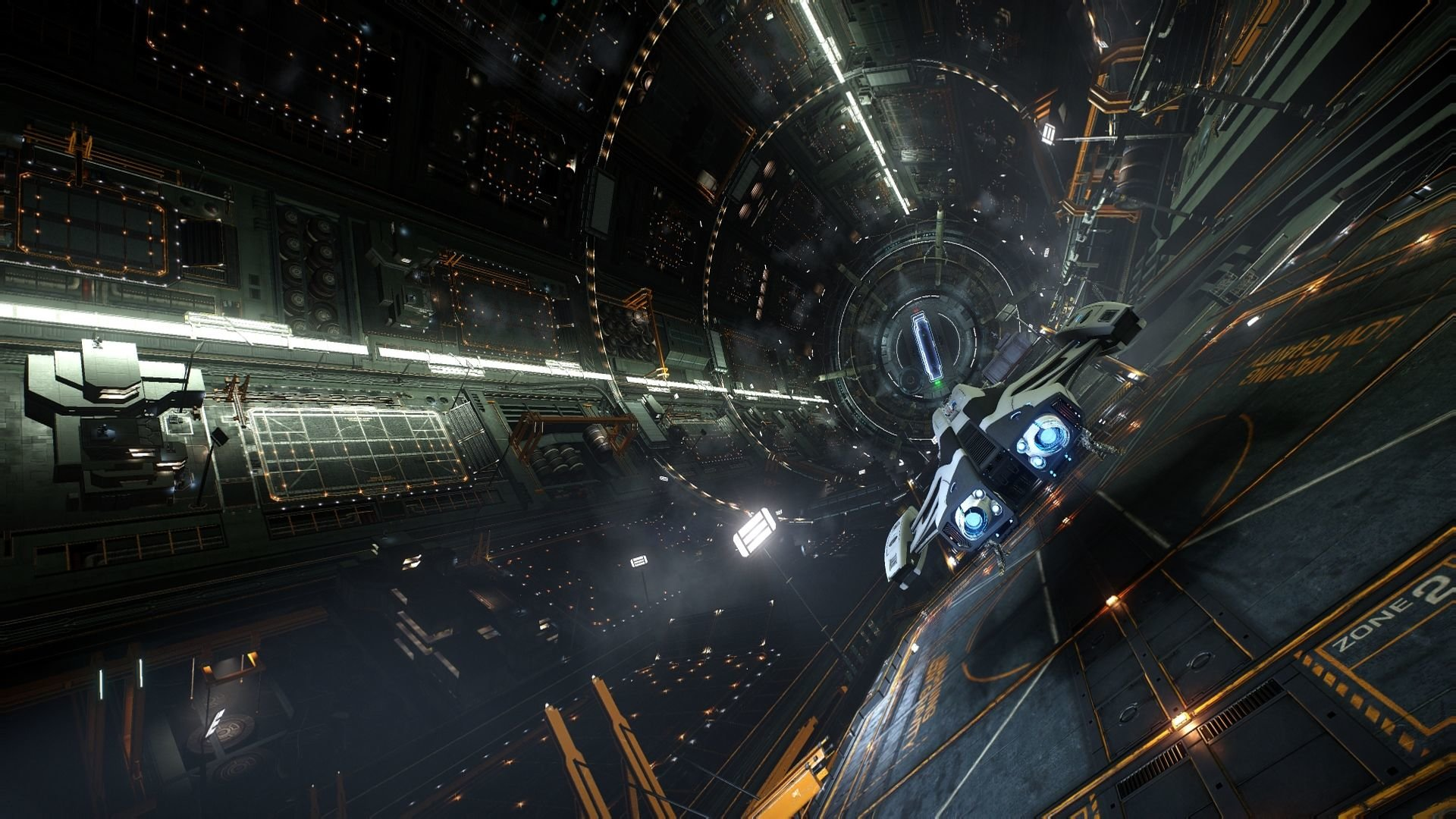 Free Download Elite Dangerous Wallpaper Id 117388 1080p For Desktop