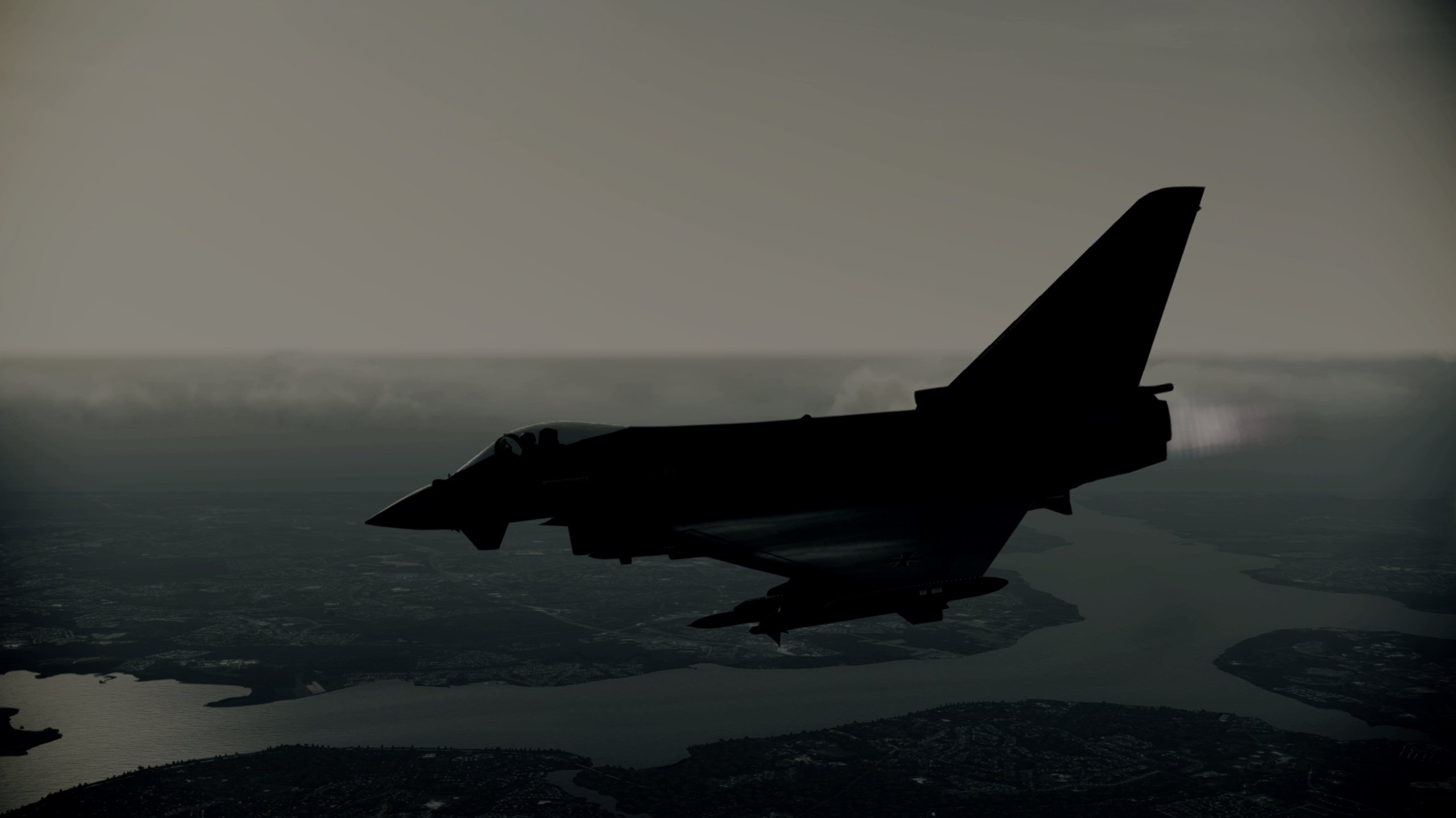 Best Ace Combat: Assault Horizon background ID:25544 for High Resolution hd 2560x1440 PC