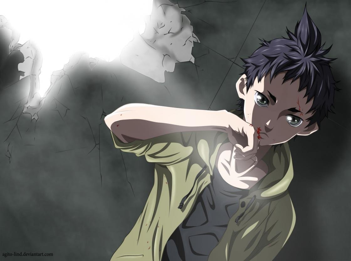 Free download Ganta Igarashi background ID:192075 hd 1120x832 for computer
