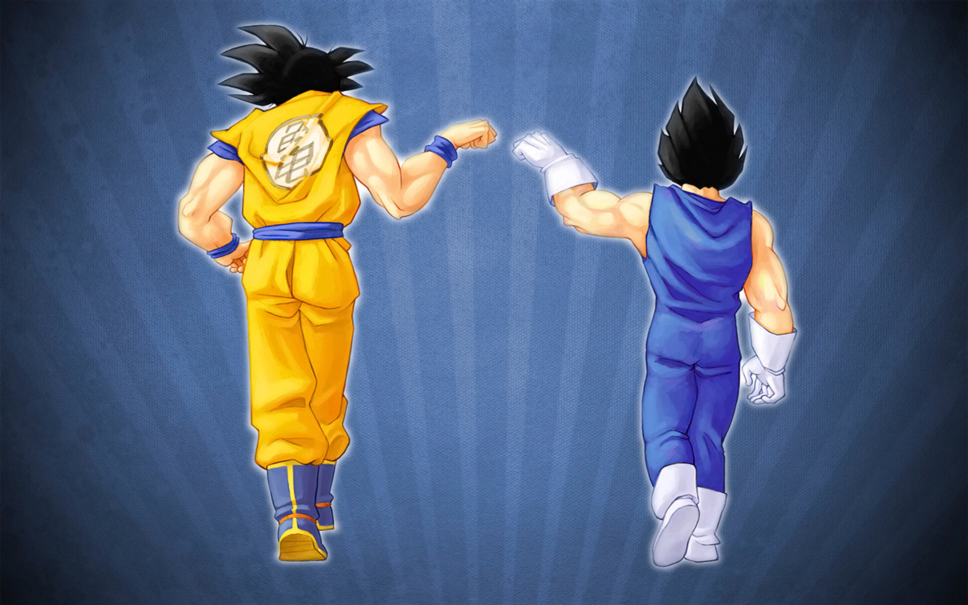 Free download Goku background ID:462009 hd 1920x1200 for PC