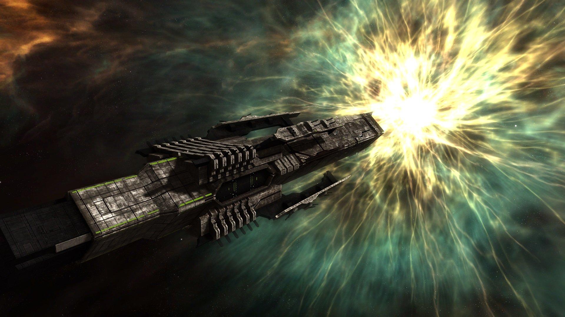 Download 1080p Sins Of A Solar Empire Rebellion Pc Wallpaper Id
