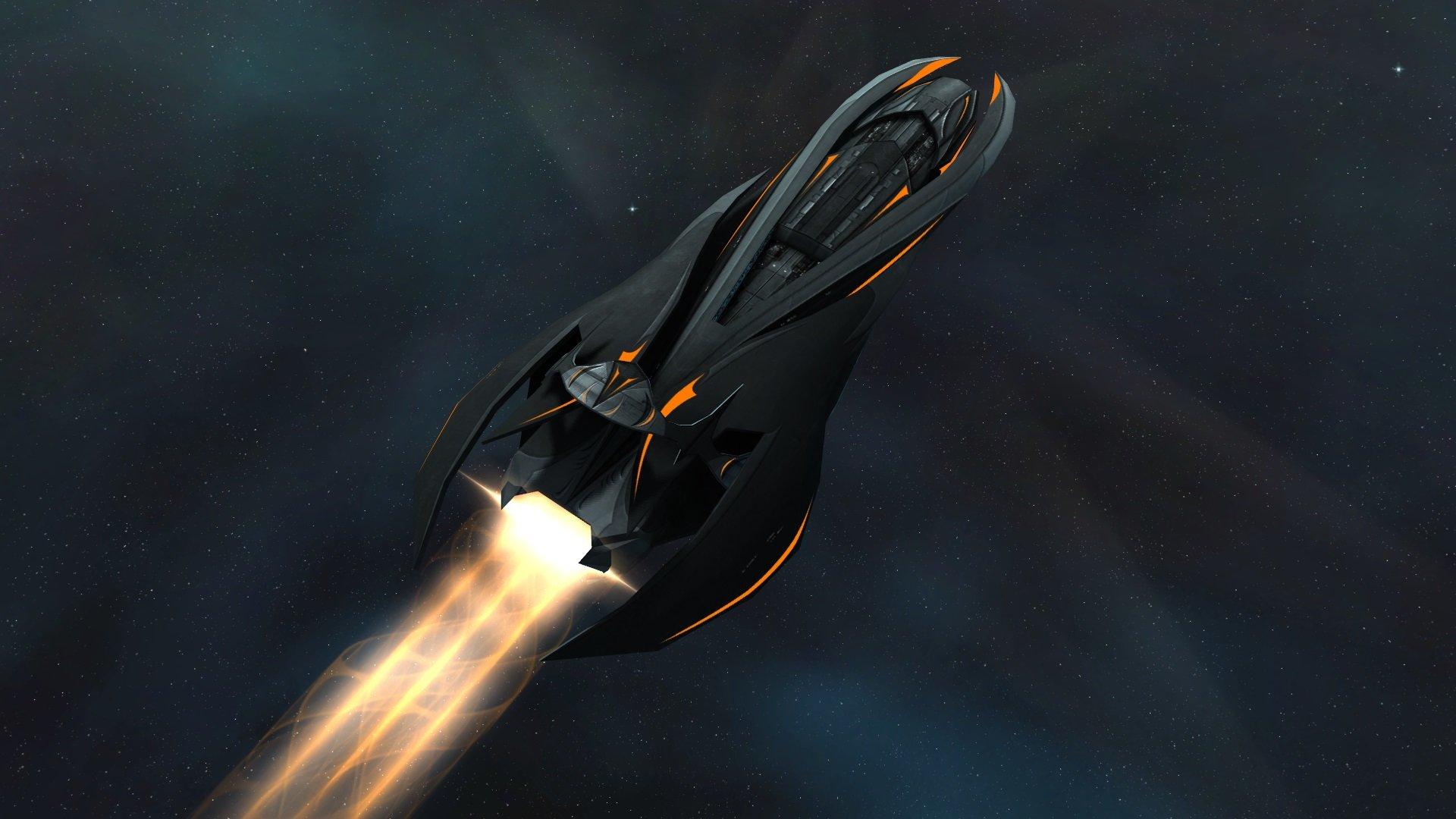 Download Hd 1920x1080 Sins Of A Solar Empire Rebellion Computer