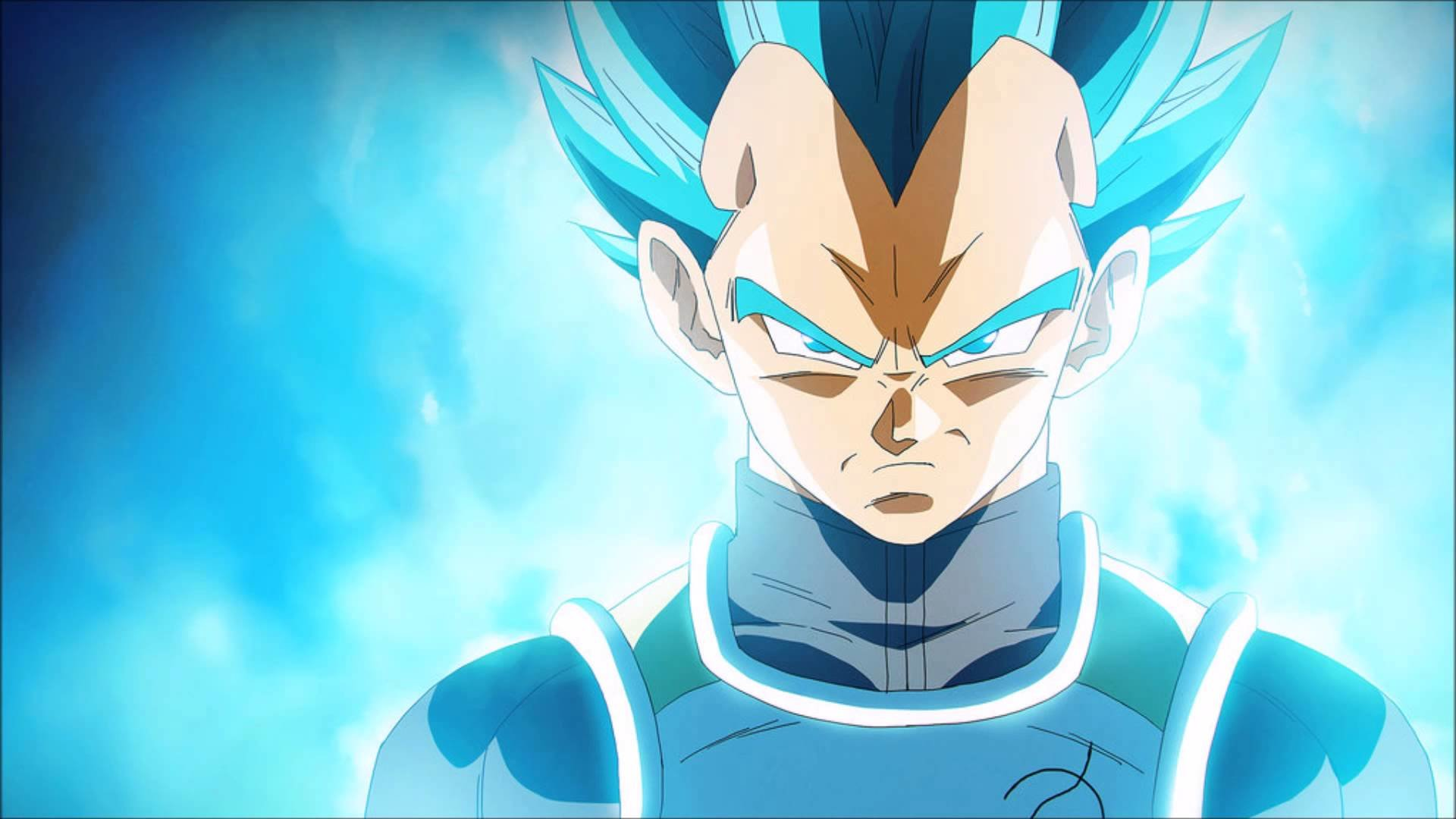 Awesome Dragon Ball Super free wallpaper ID:242411 for full hd 1920x1080 desktop