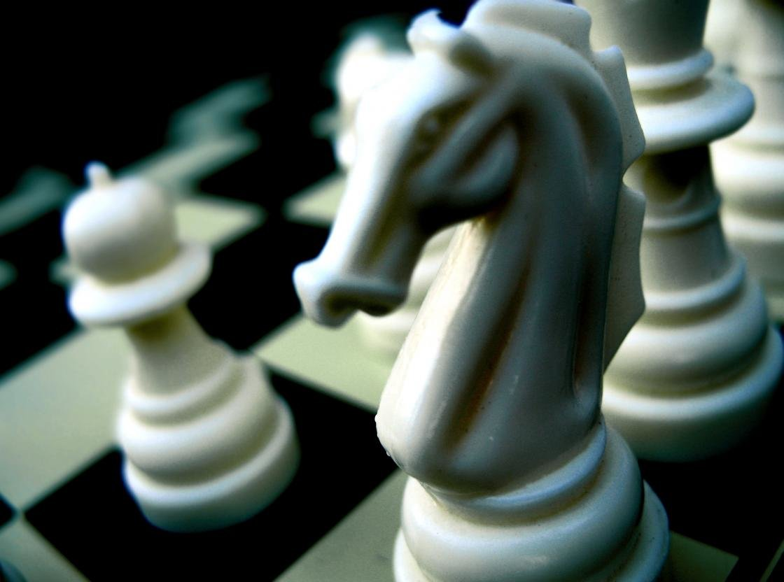 Best Chess Wallpaper Id378782 For High Resolution Hd 1120x832 Pc