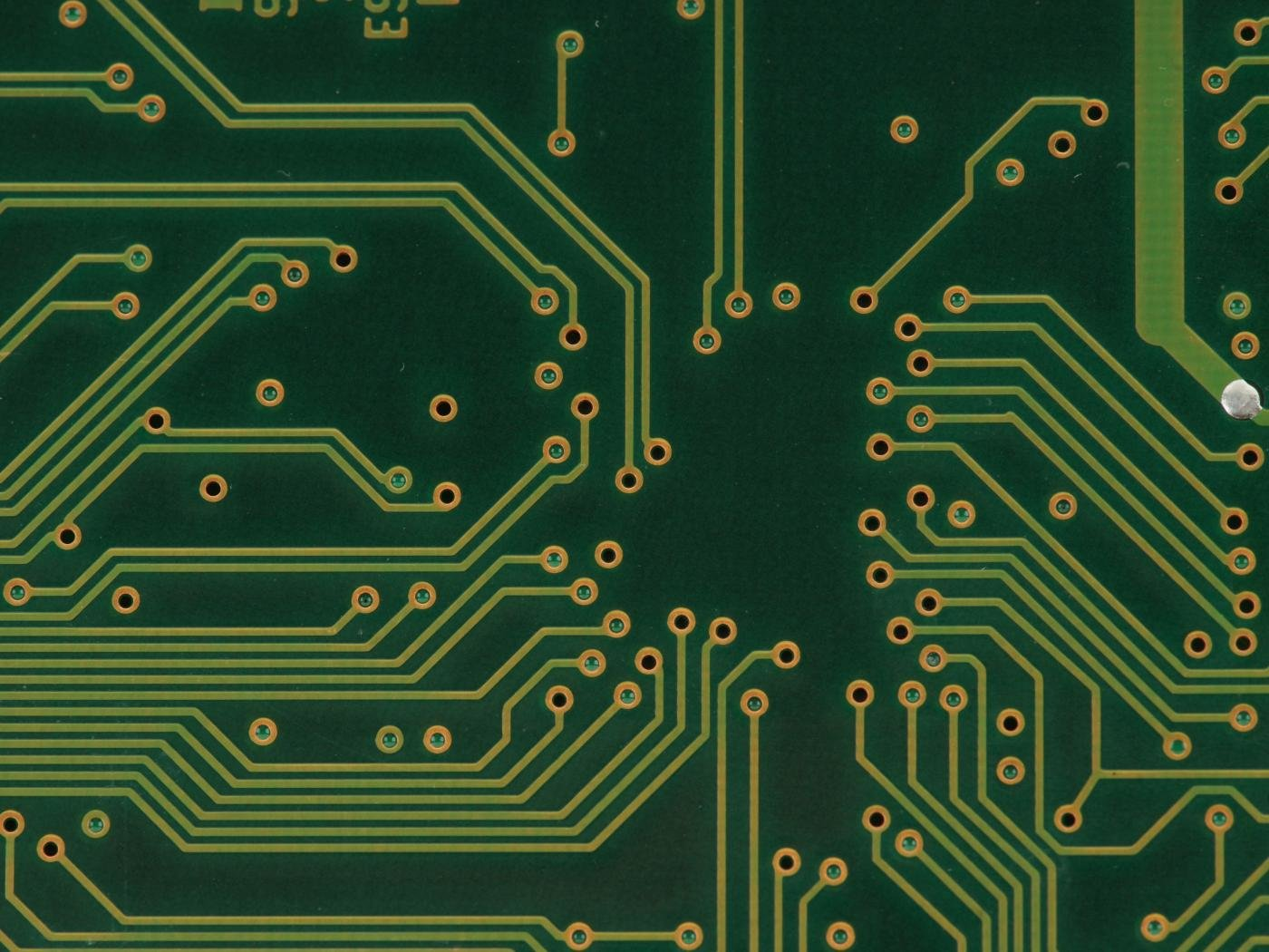 High resolution Circuit hd 1400x1050 background ID:89667 for desktop