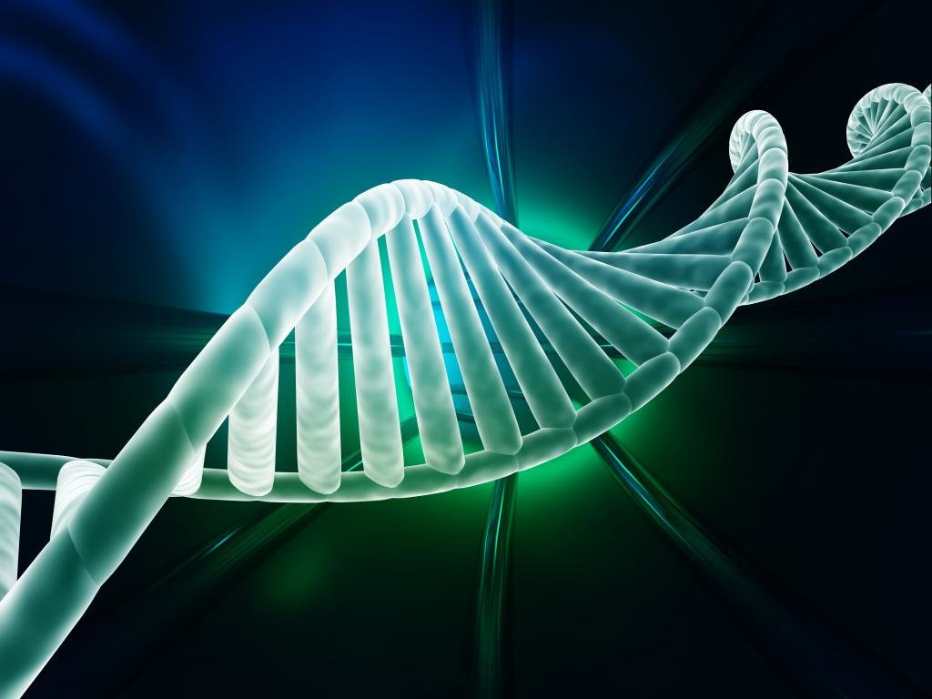 Free download DNA background ID:73824 hd 1024x768 for computer