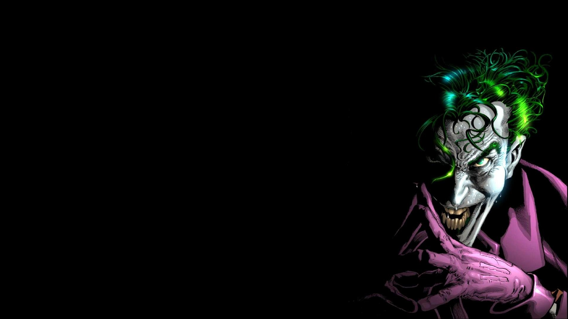 Best Joker background ID:131175 for High Resolution 1080p computer