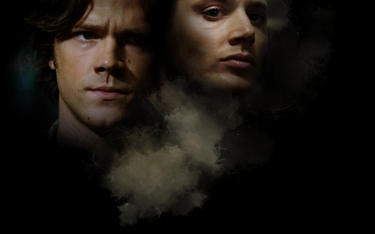 Supernatural Online Hd