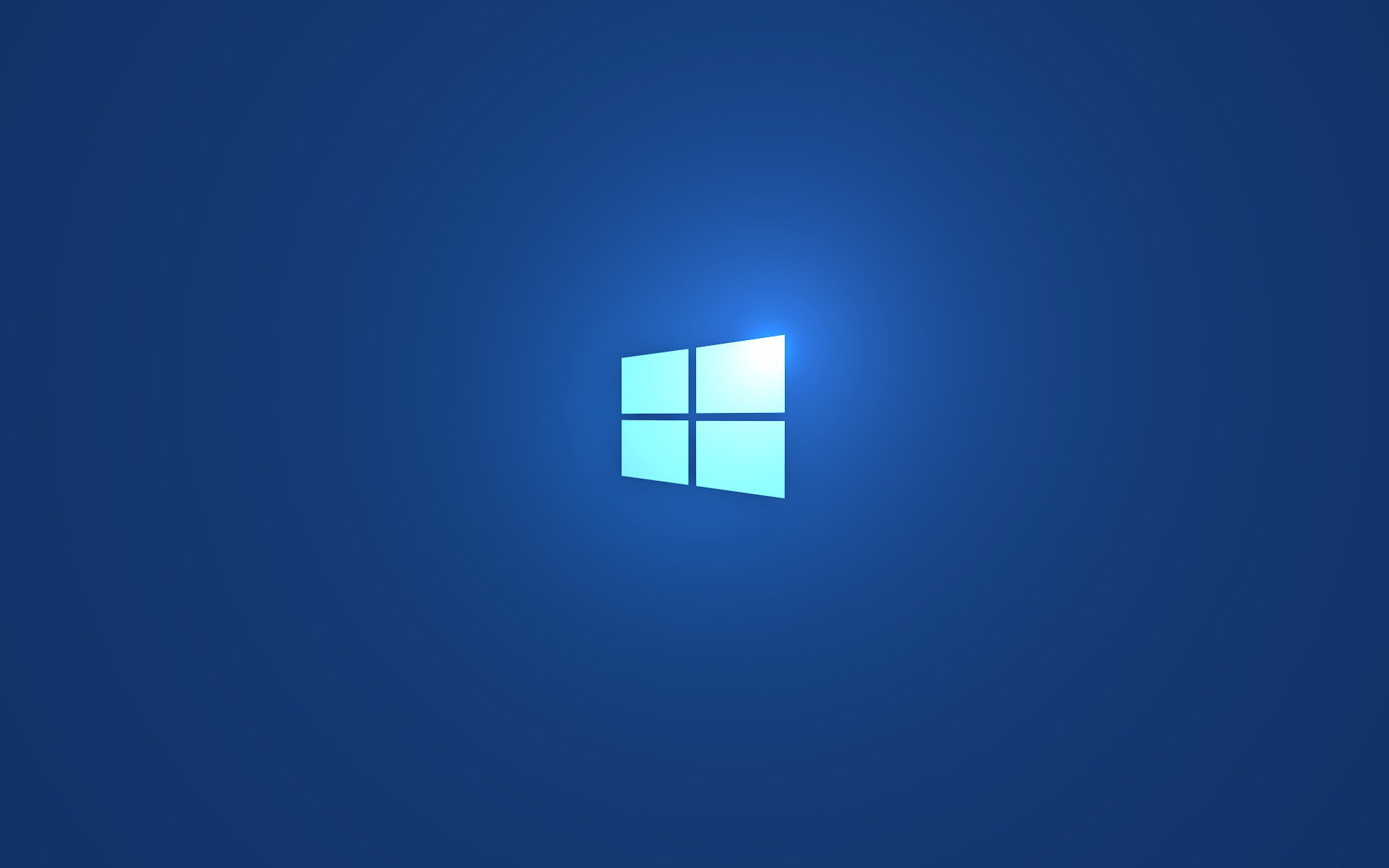 Windows 8.1 Wallpapers HD For Desktop Backgrounds