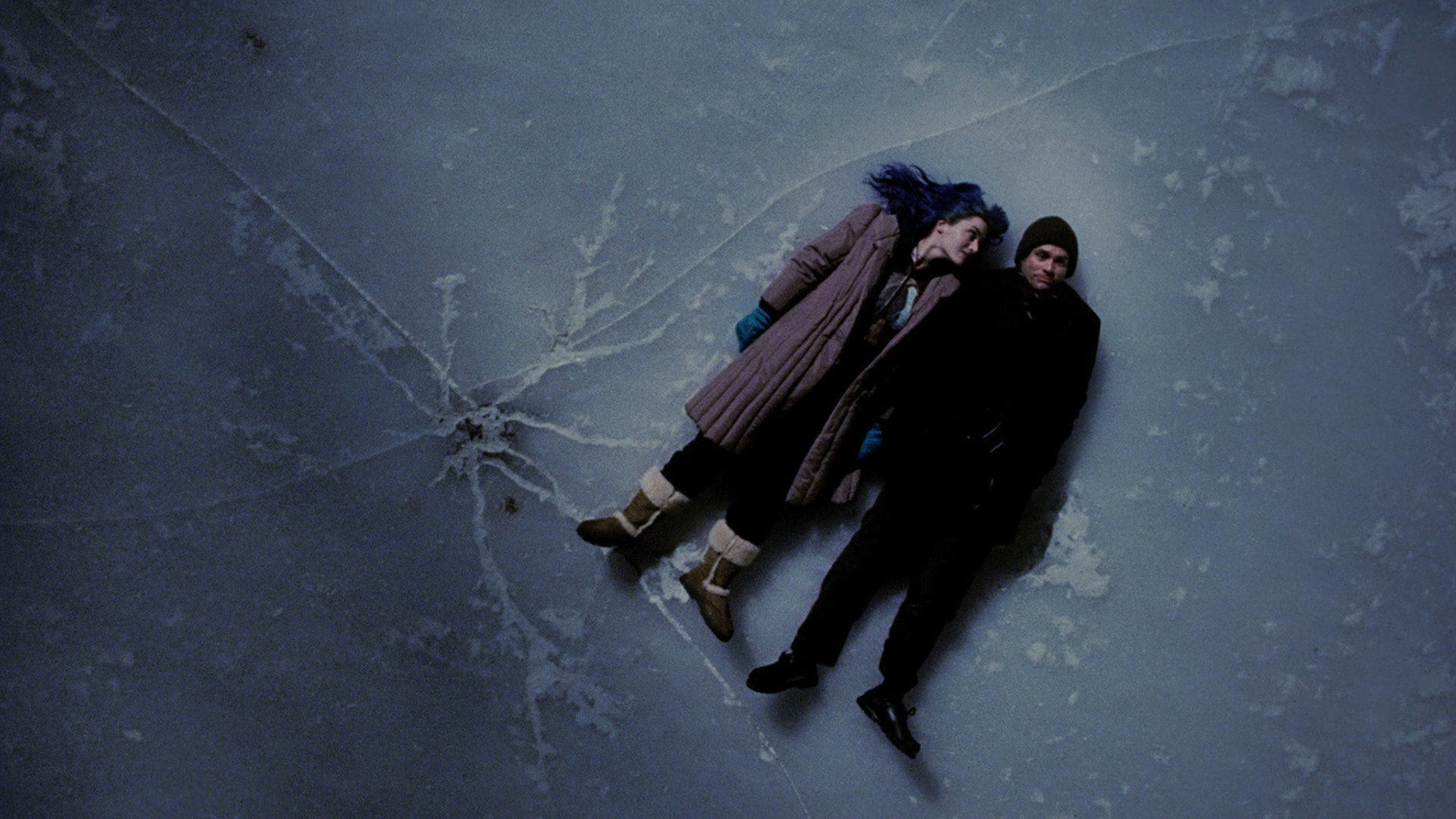 Best Eternal Sunshine Of The Spotless Mind background ID:30315 for High Resolution hd 1920x1080 PC