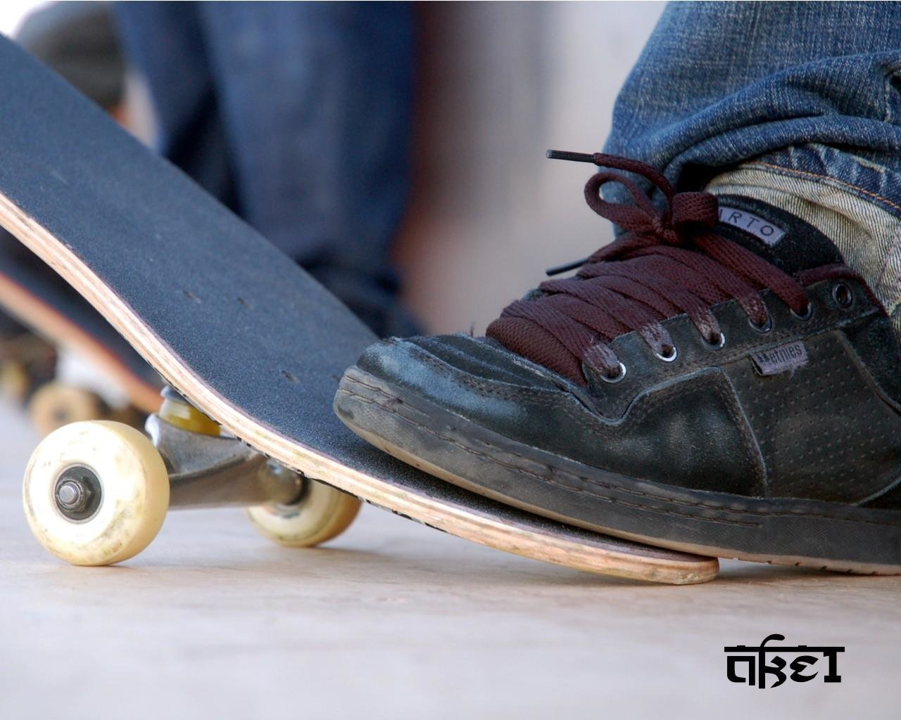 Best Skateboarding wallpaper ID:351209 for High Resolution hd 1280x1024 PC