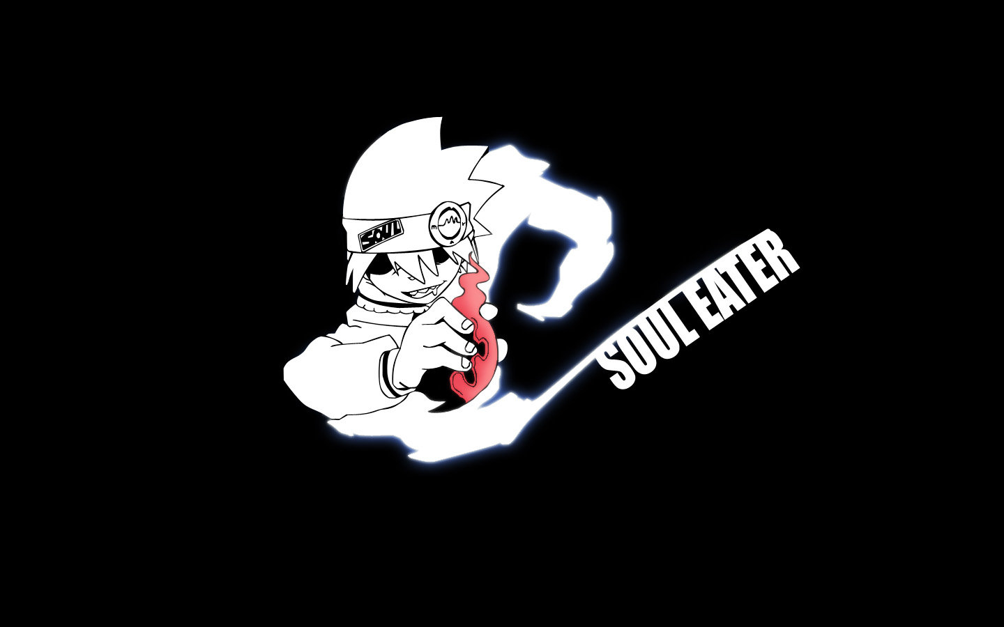 Free download Soul Eater wallpaper ID:469742 hd 1440x900 for desktop