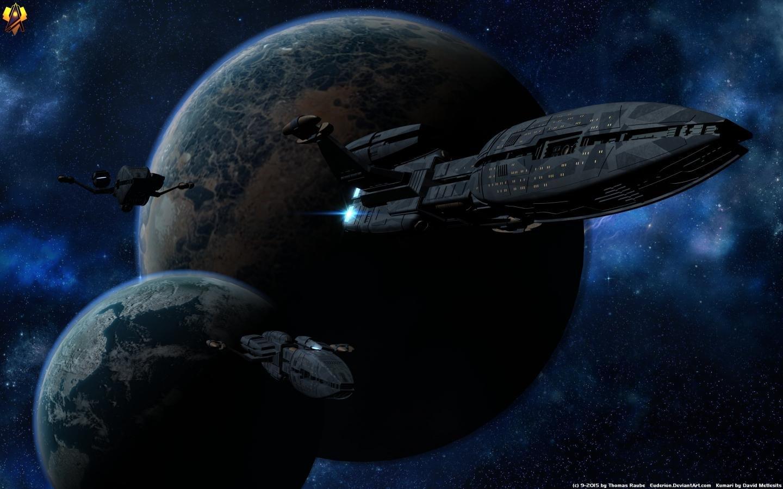 High Resolution Star Trek Enterprise Hd 1440x900 Wallpaper Id