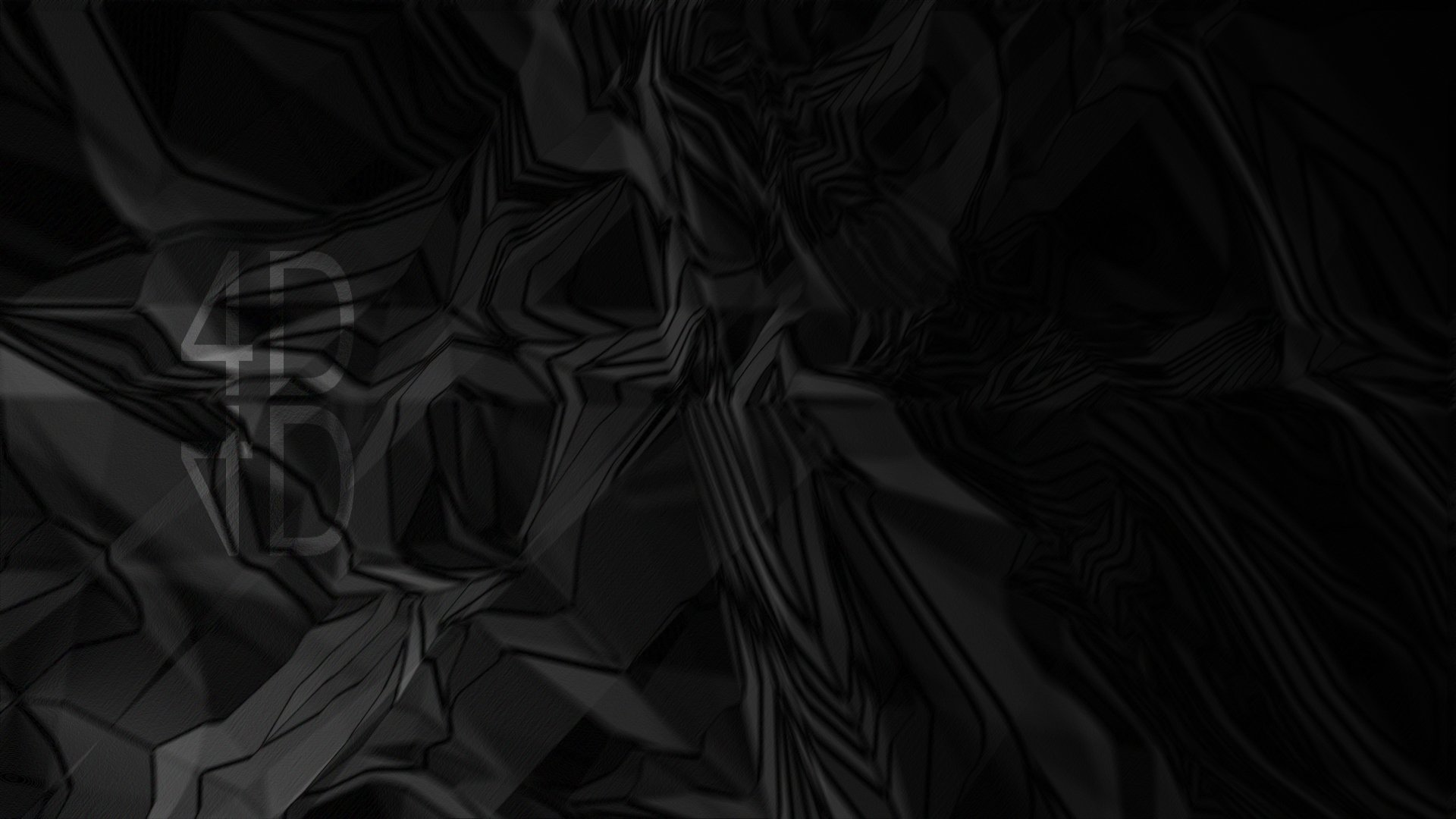 1920x1080 Abstracto Full Hd 1920x1080: Dark Abstract Wallpapers 1920x1080 Full HD (1080p) Desktop