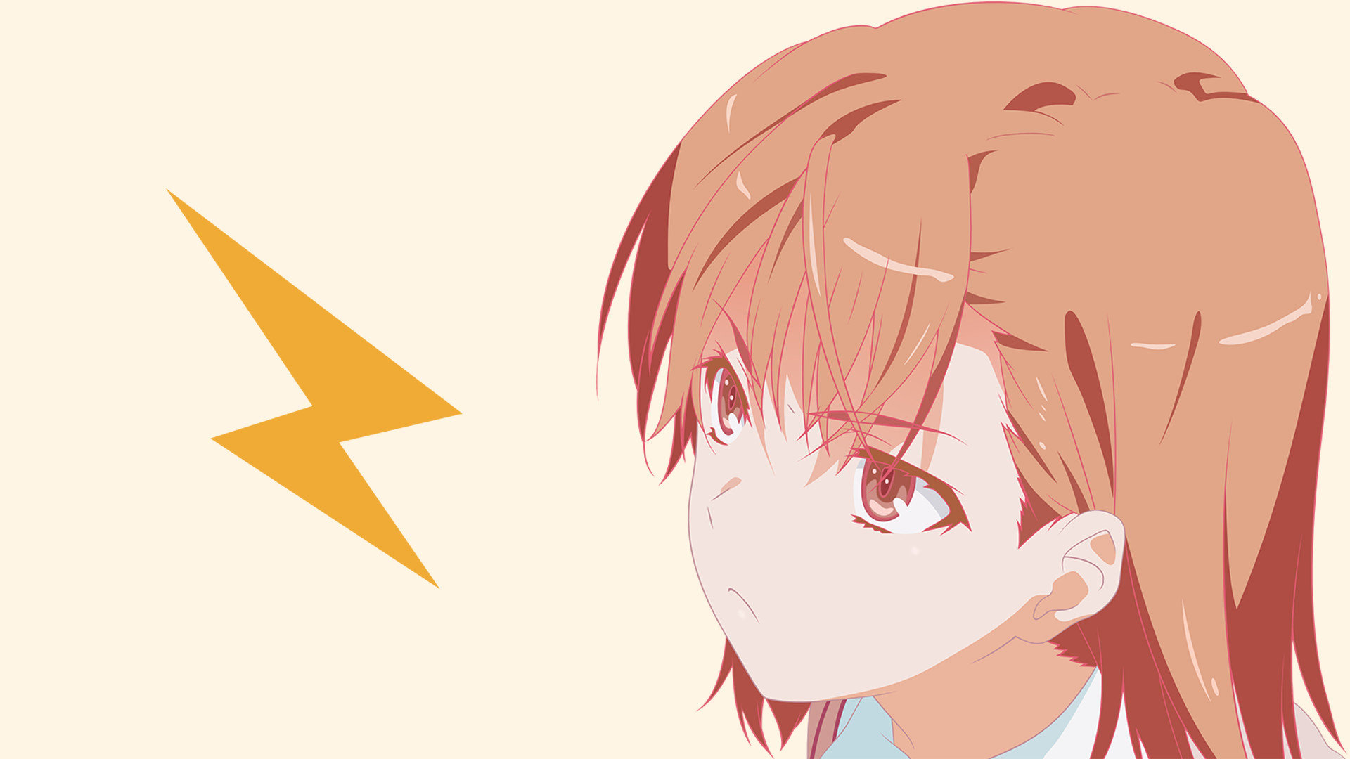 Awesome Mikoto Misaka free wallpaper ID:50951 for full hd 1080p computer