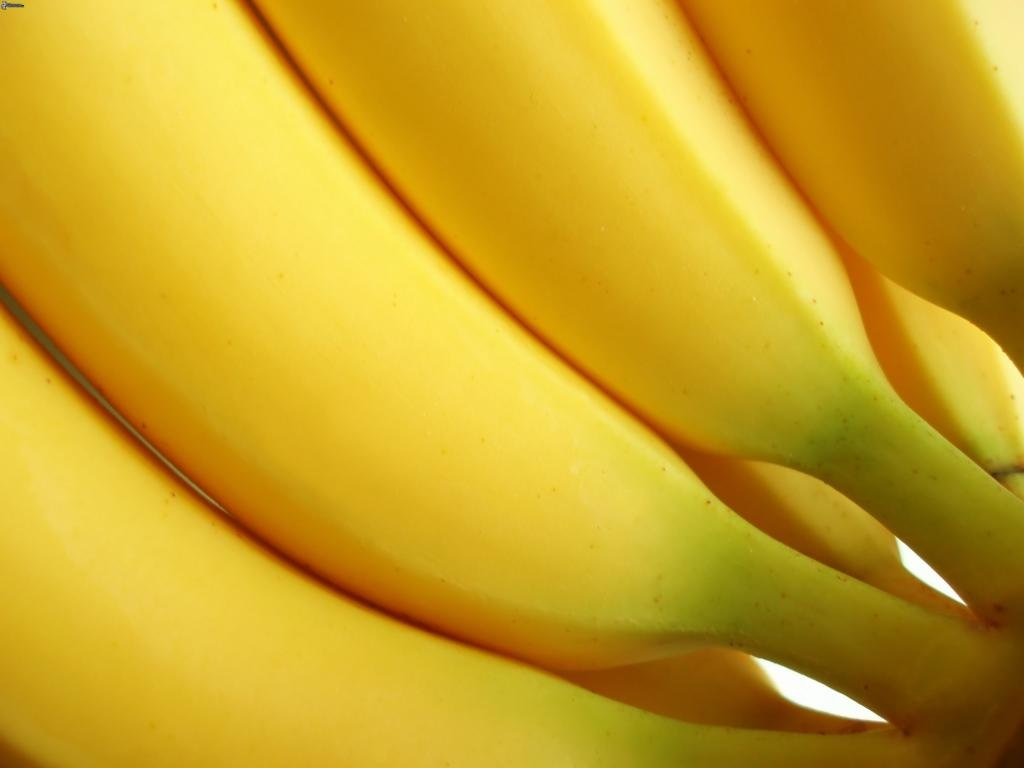 High resolution Banana hd 1024x768 background ID:463175 for computer