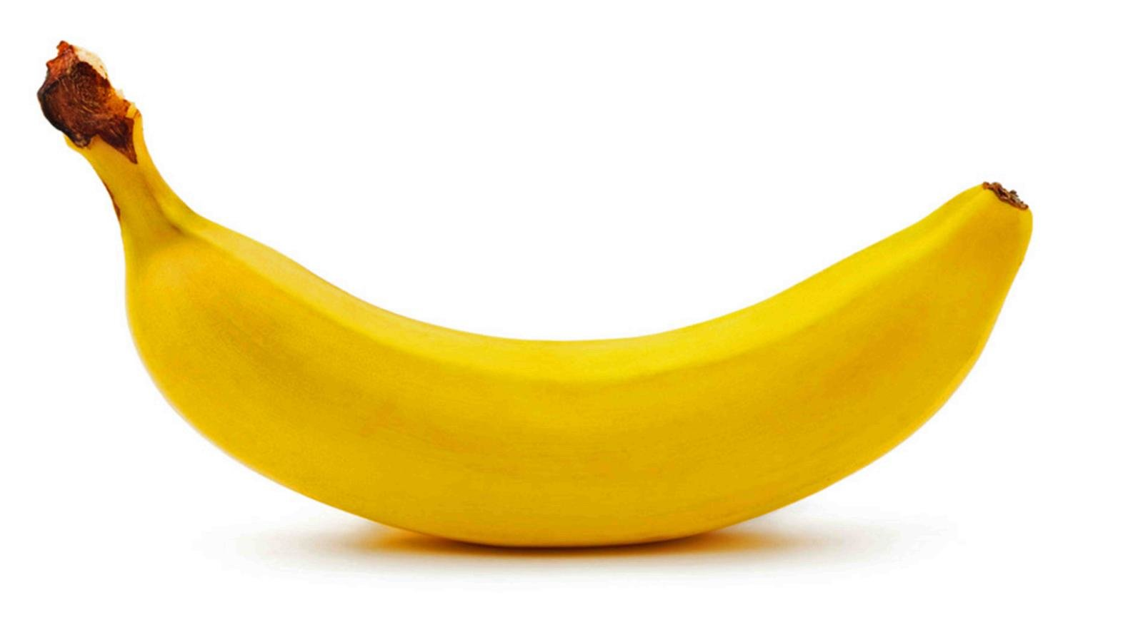 Best Banana wallpaper ID:463162 for High Resolution hd 1600x900 computer