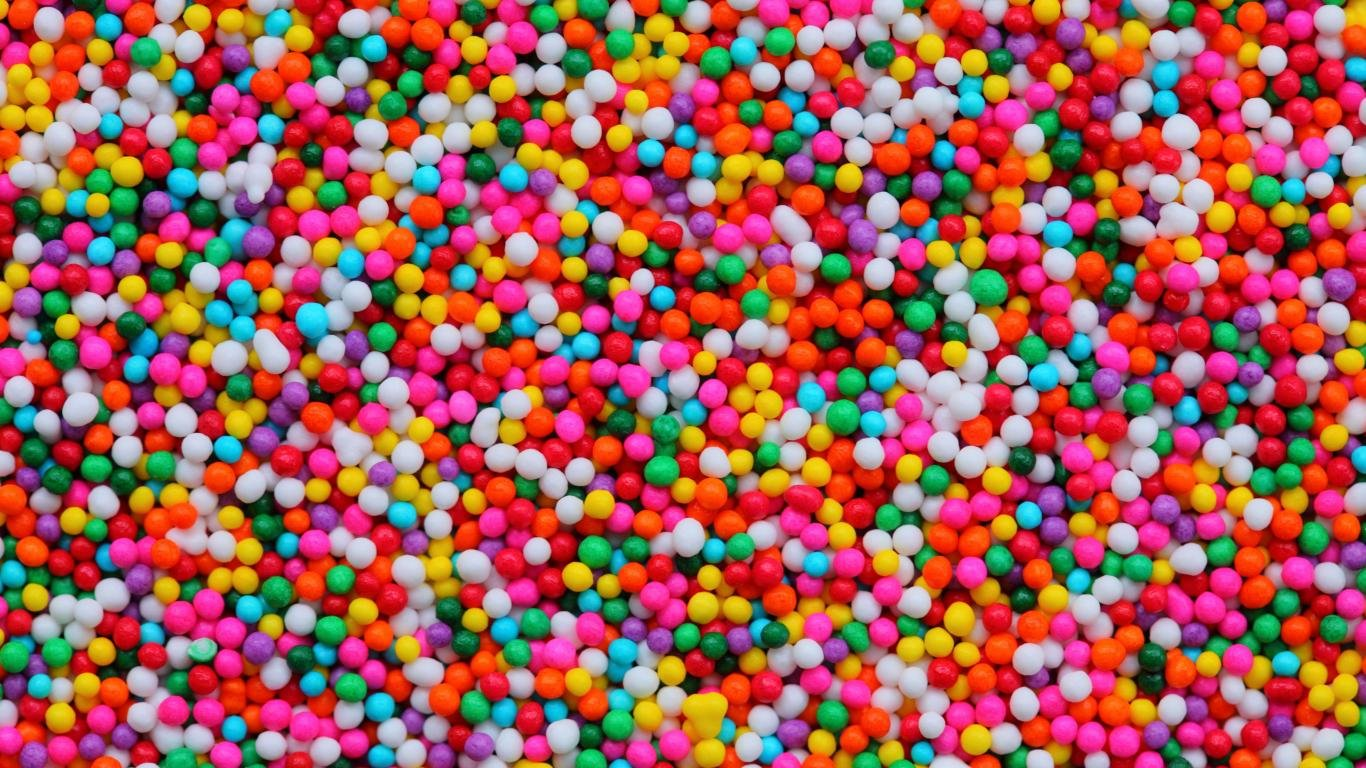 Free download Candy background ID:362968 laptop for PC