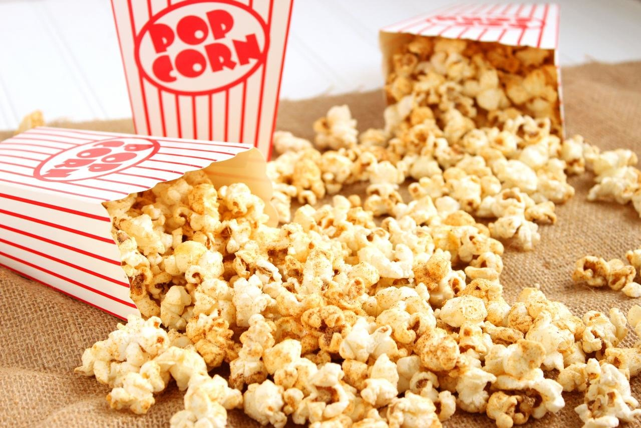 Download Hd 1280x854 Popcorn Pc Wallpaper Id 50610 For Free