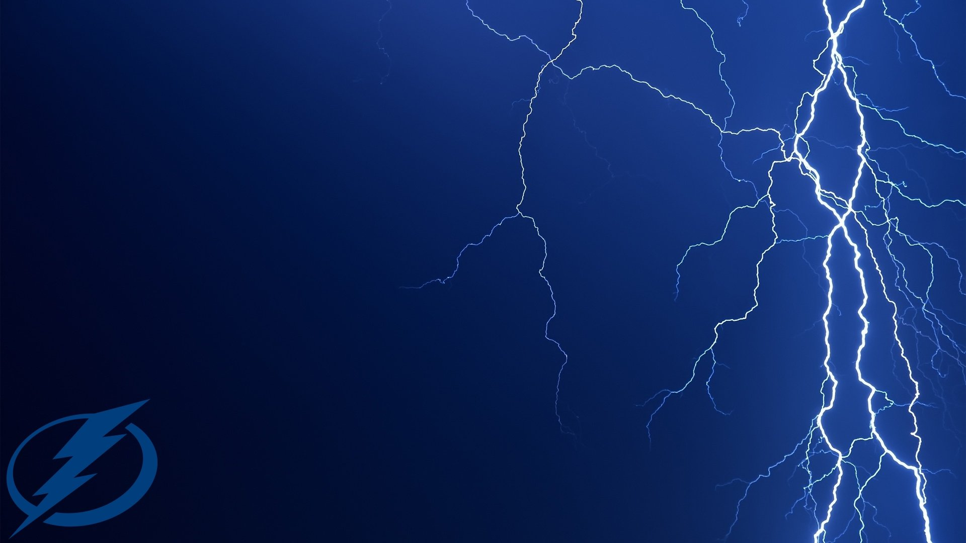 Download Full Hd 1080p Tampa Bay Lightning Computer Background Id