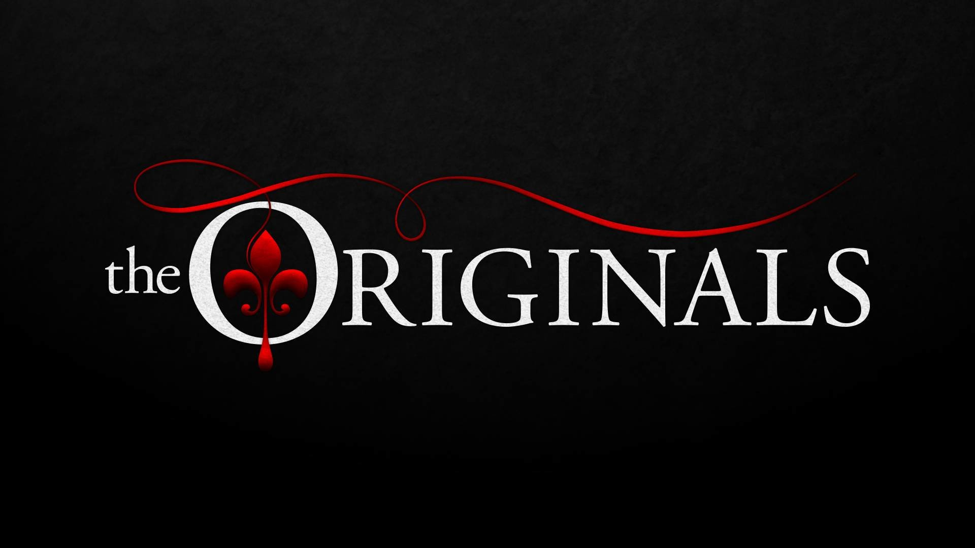 High resolution The Originals full hd background ID:292976 for desktop