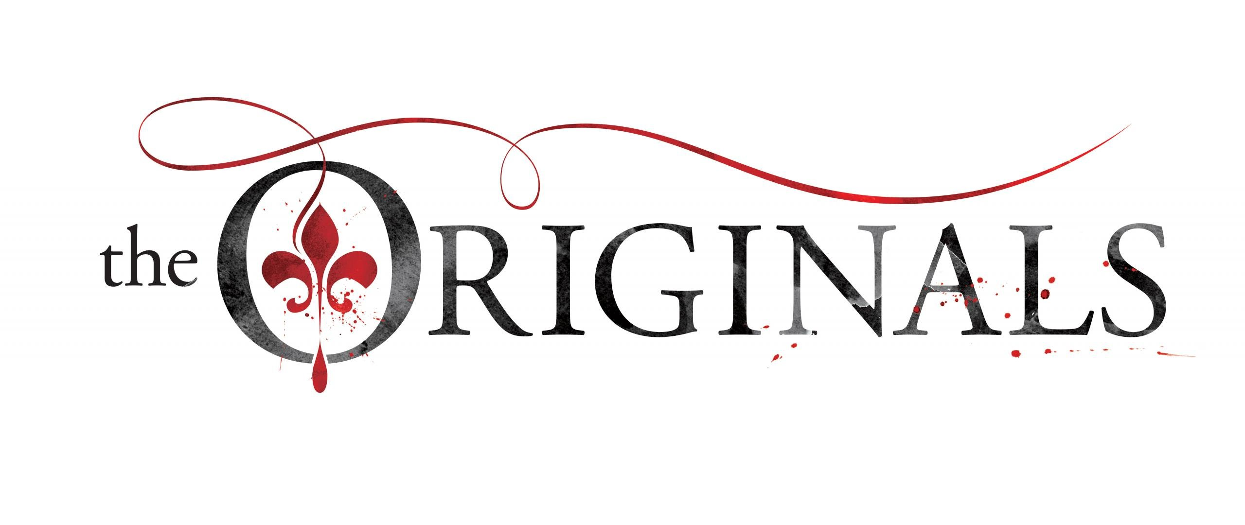 High Resolution The Originals Hd 2560x1080 Wallpaper Id292985 For