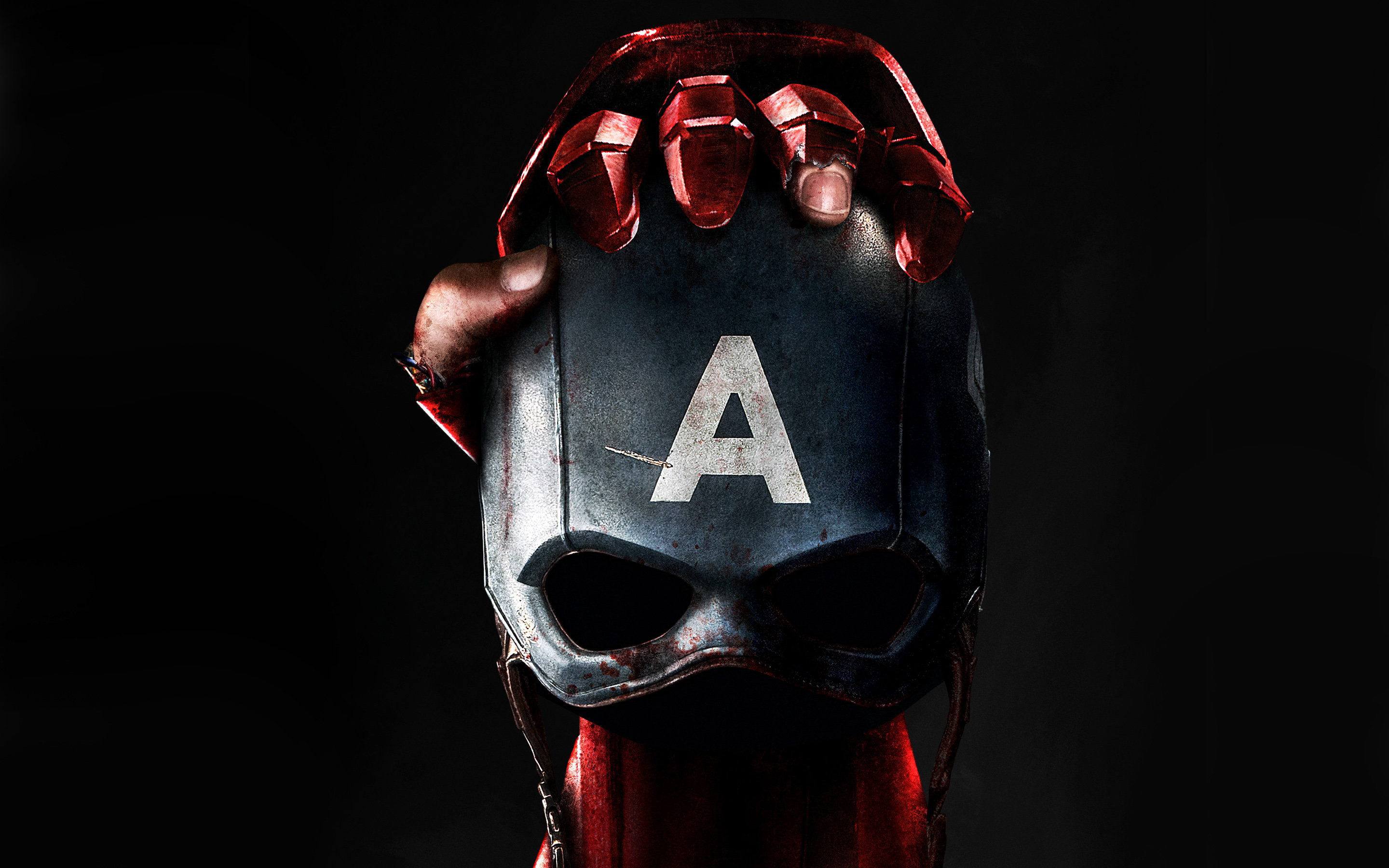 Best Captain America Civil War Wallpaper Id497788 For High