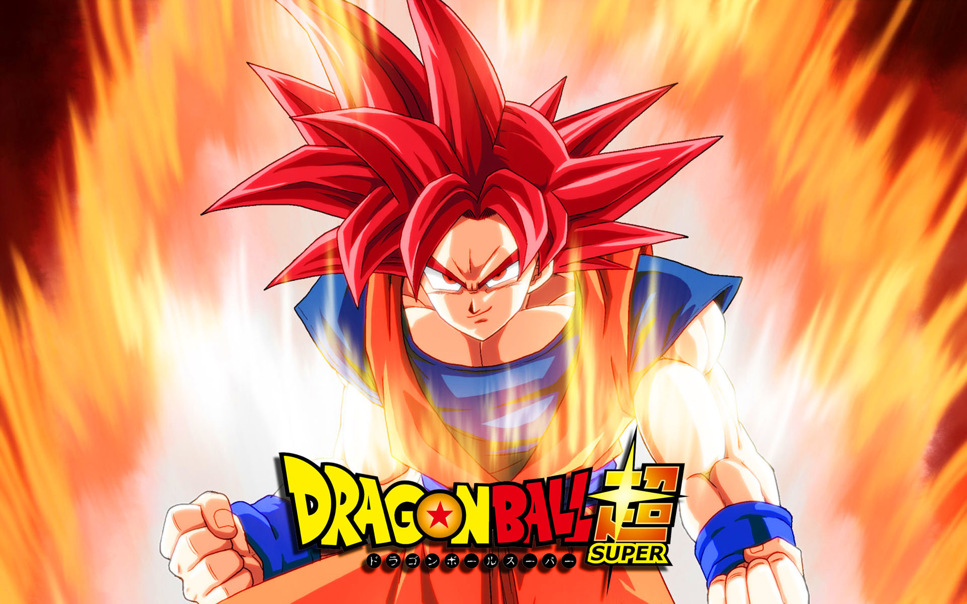 Awesome Dragon Ball Super free background ID:242415 for hd 1920x1200 computer