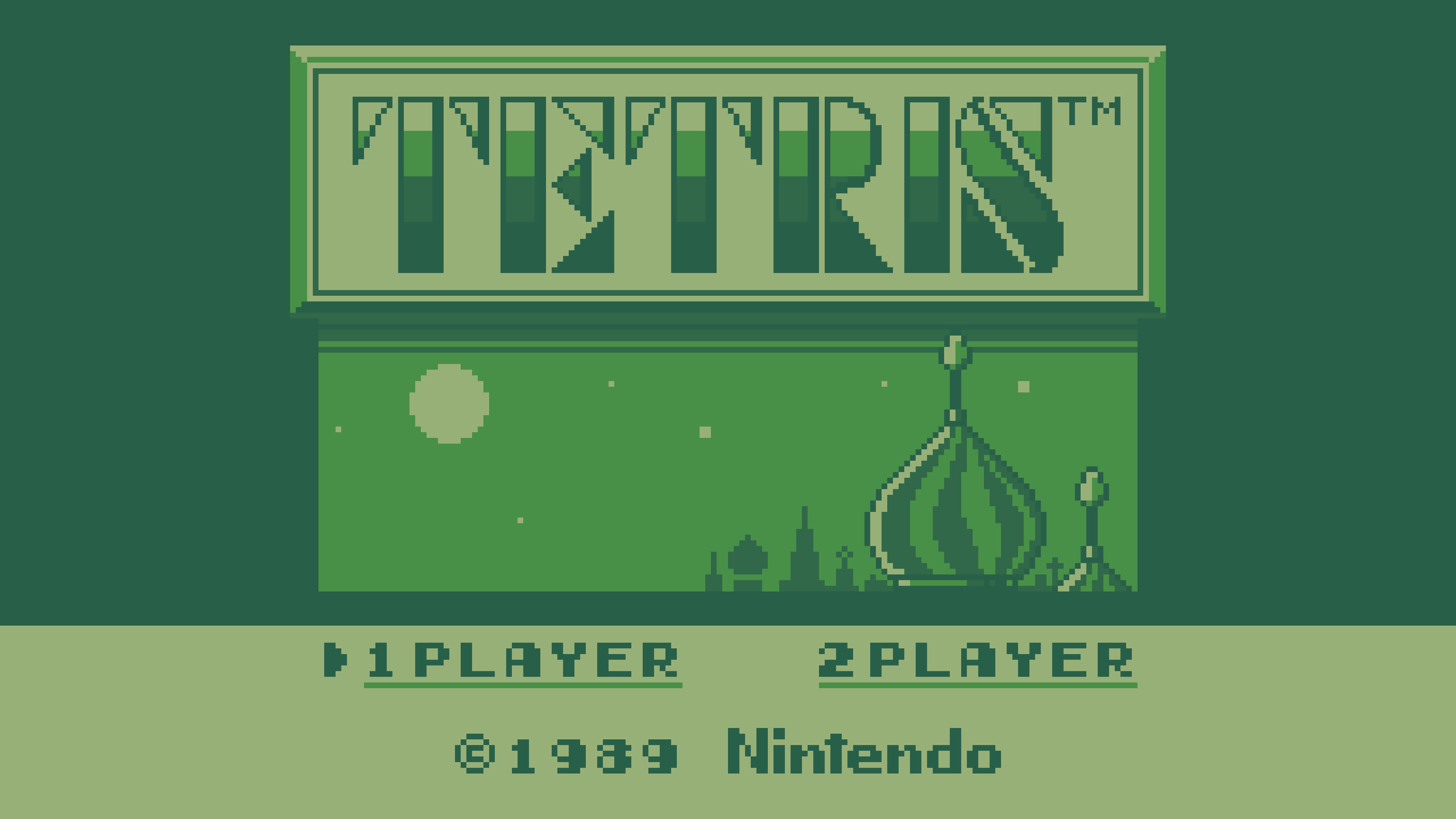 Tetris Wallpapers 3840x2160 Ultra Hd 4k Desktop Backgrounds
