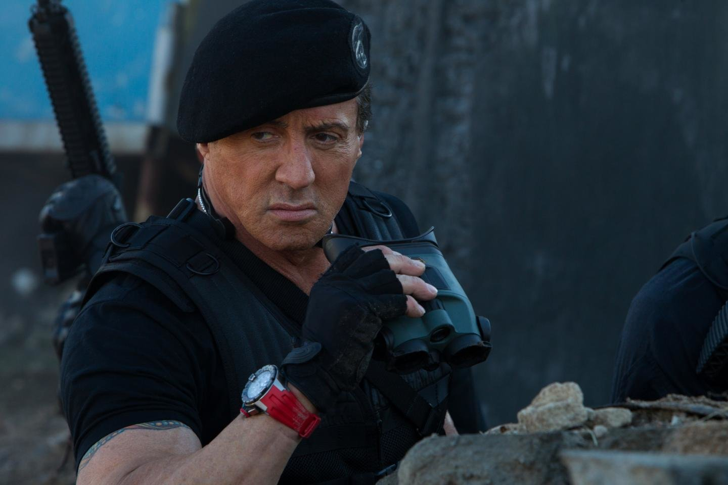 Free The Expendables 3 high quality wallpaper ID:473486 for hd 1440x960 desktop