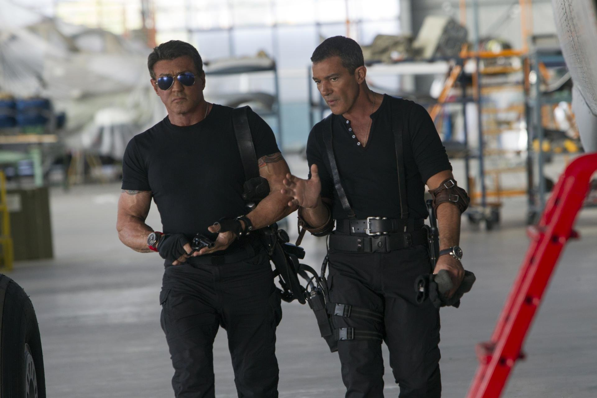 Free download The Expendables 3 wallpaper ID:473477 hd 1920x1280 for desktop