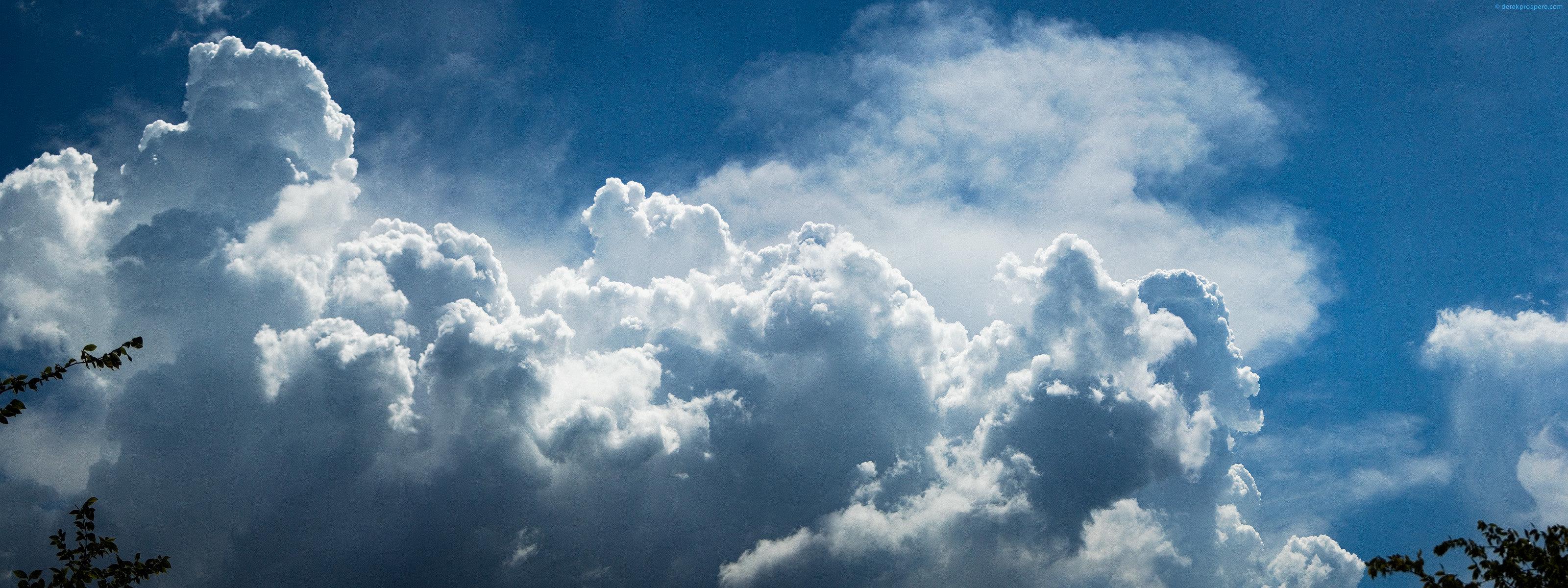 Awesome Cloud free wallpaper ID:85948 for dual screen 3200x1200 desktop