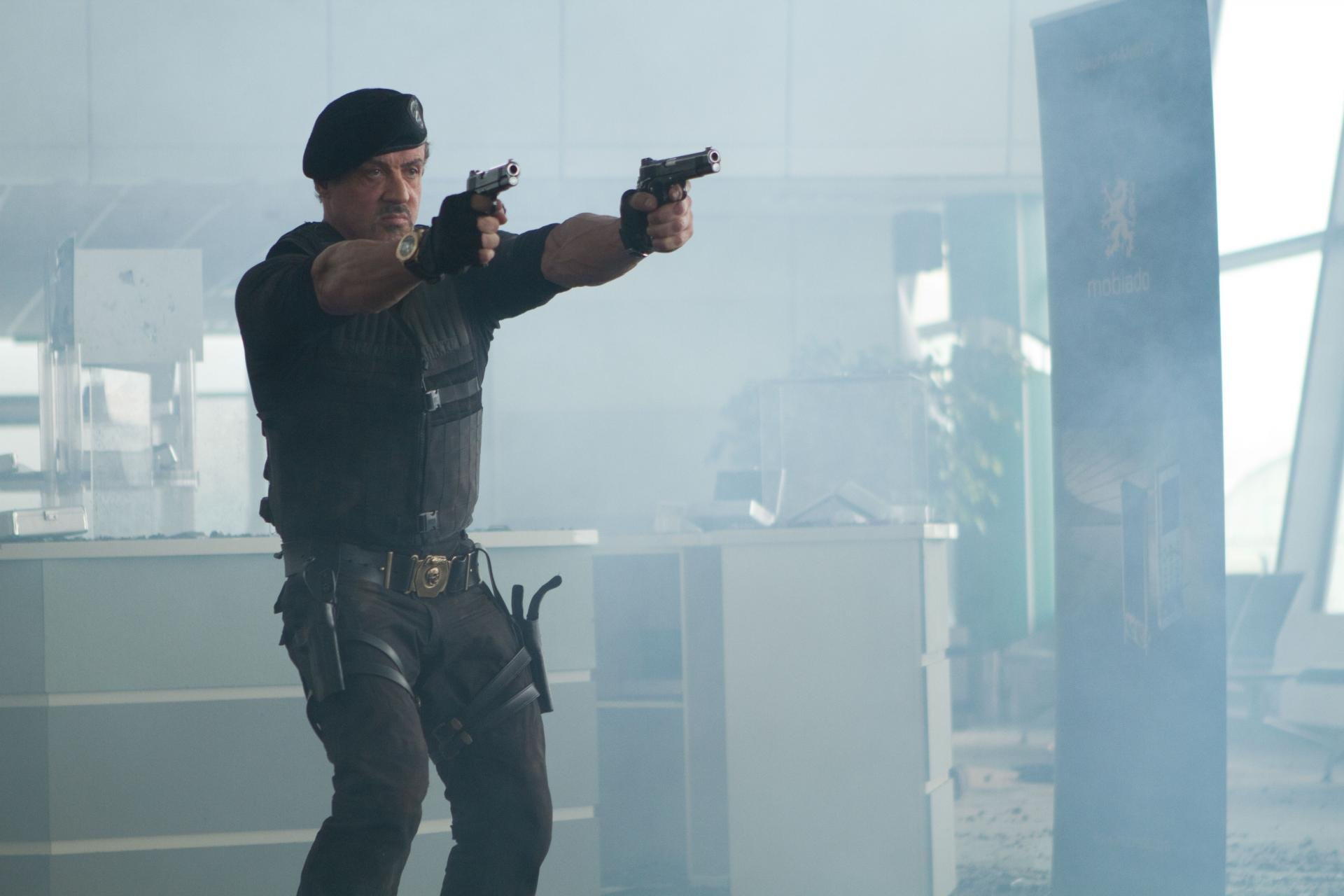 Best The Expendables 2 wallpaper ID:256314 for High Resolution hd 1920x1280 PC