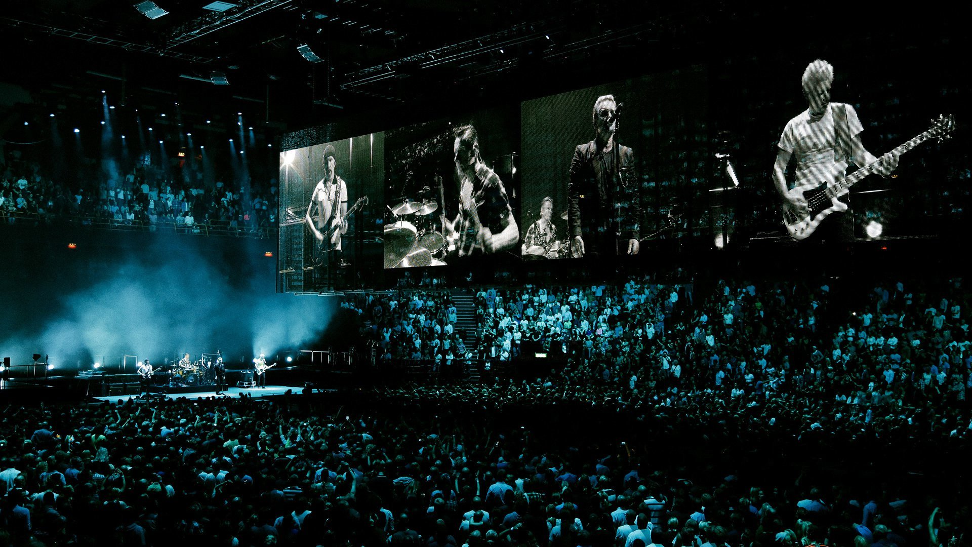 u2 wallpapers 1920x1080 full hd 1080p desktop backgrounds
