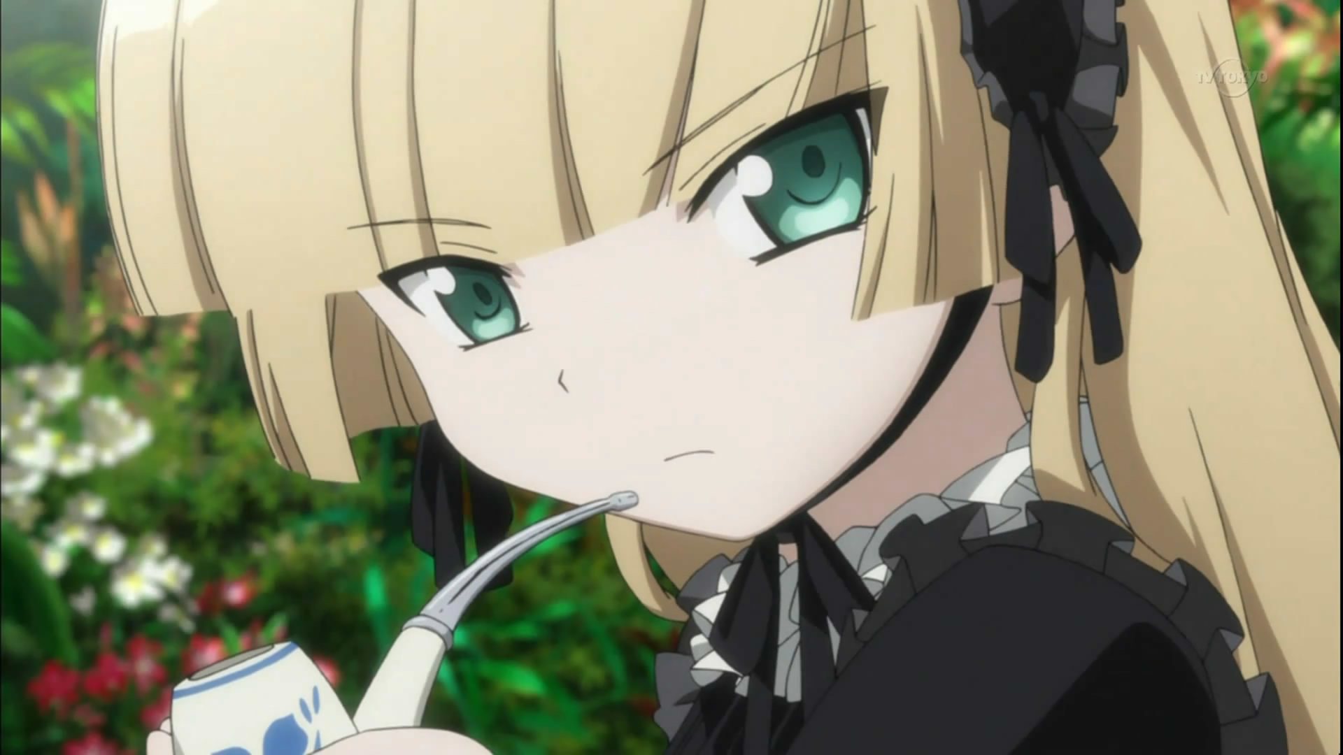 Awesome Gosick free wallpaper ID:318400 for 1080p PC