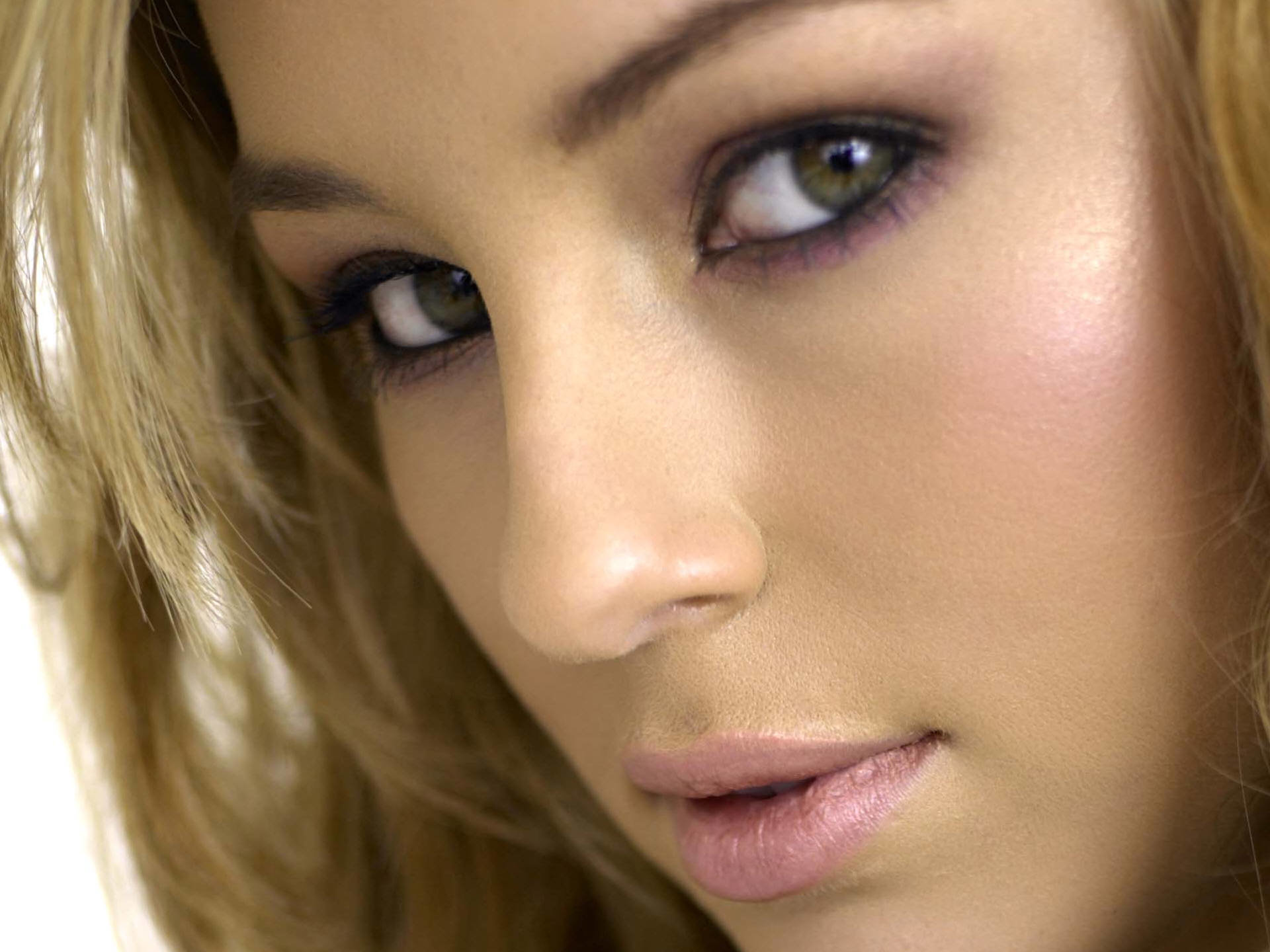 Free Keeley Hazell high quality wallpaper ID:34278 for hd 1920x1440 desktop