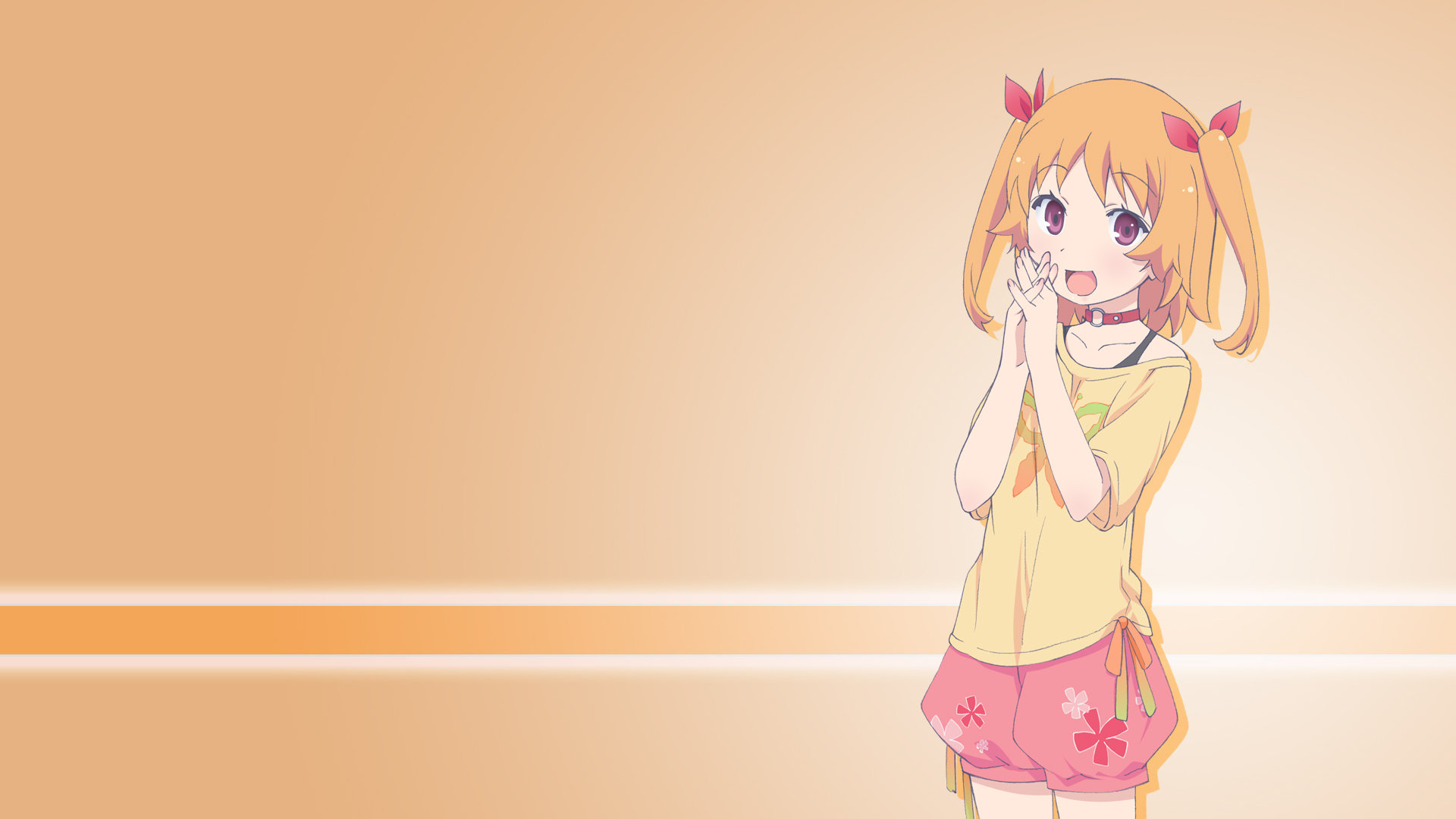 Free download OreShura background ID:295930 full hd 1920x1080 for PC